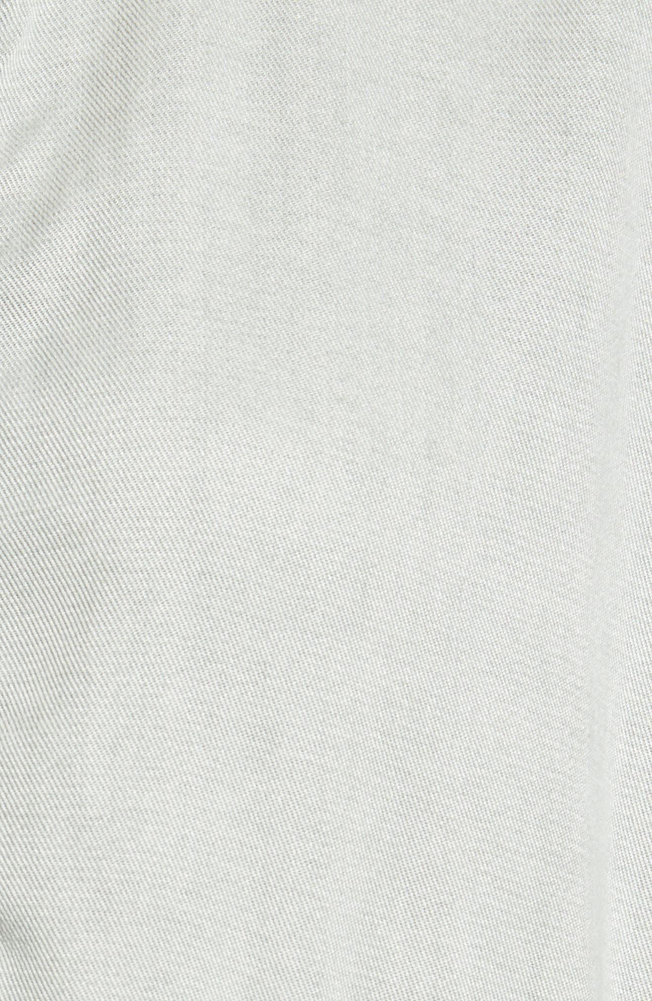 Nova Varsity Jacket,                             Alternate thumbnail 5, color,                             432