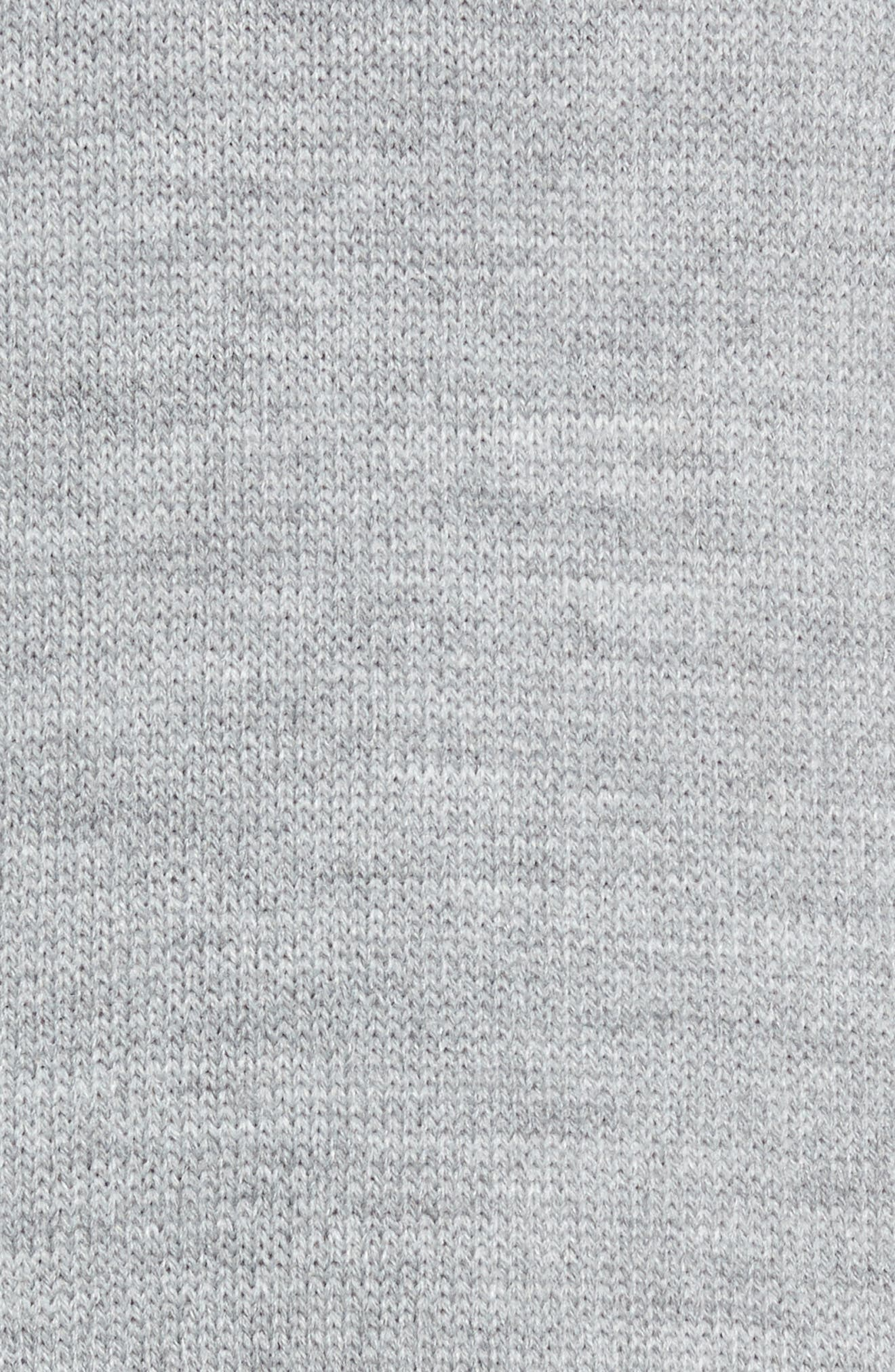 Sweater Dress,                             Alternate thumbnail 14, color,