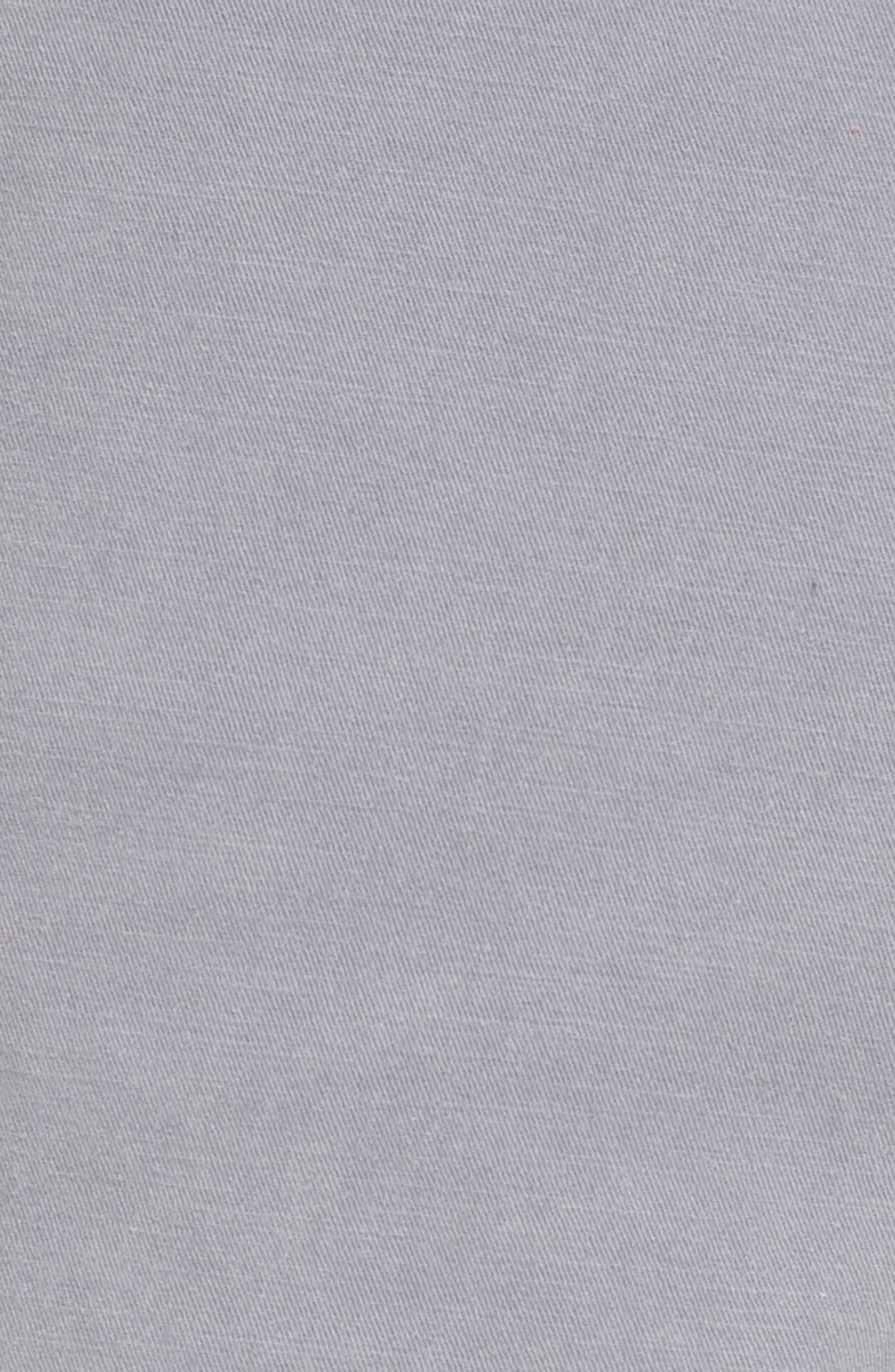 Frost Wash Shorts,                             Alternate thumbnail 5, color,                             050