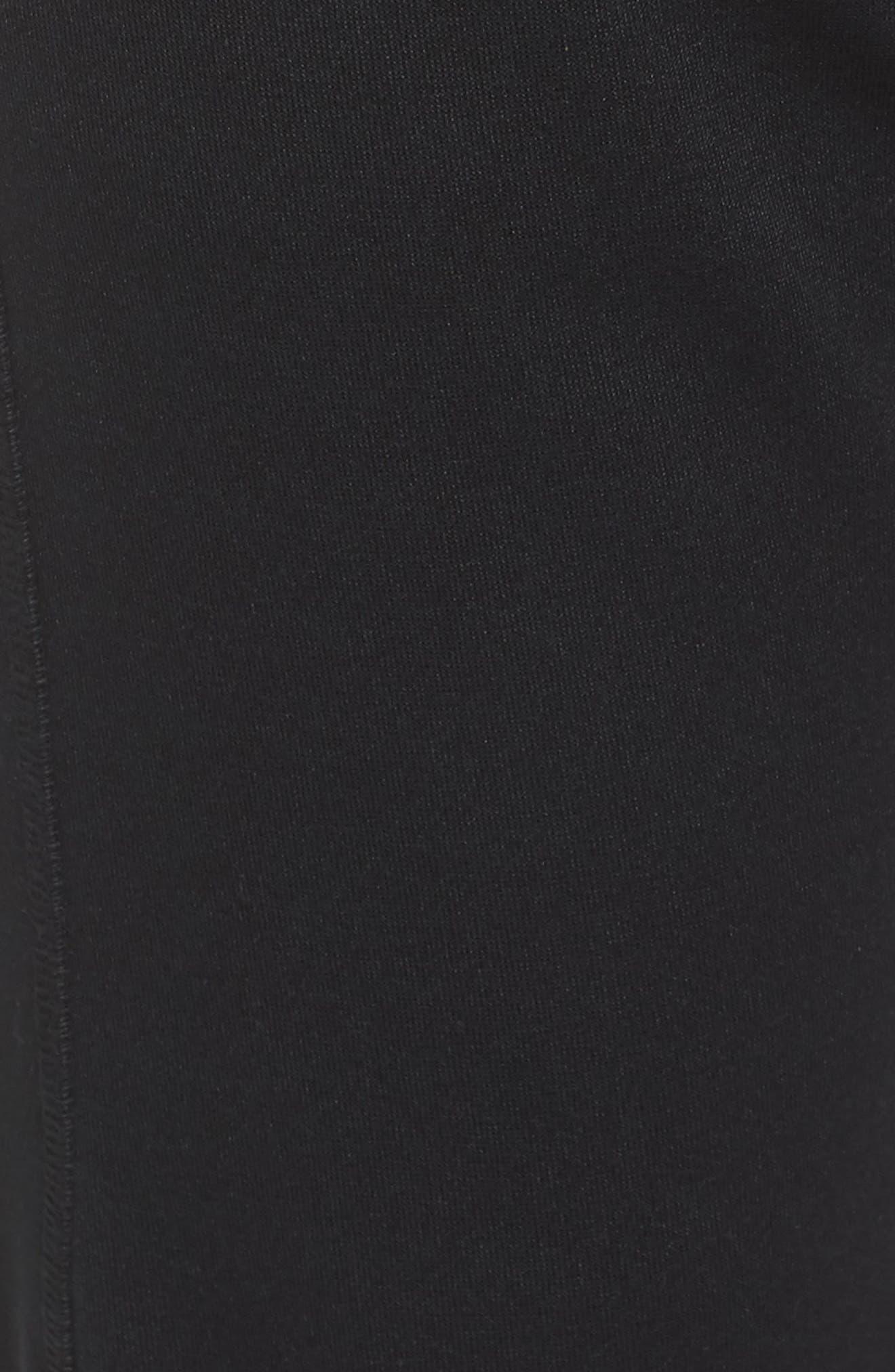 Sportswear Air Jogger Pants,                             Alternate thumbnail 6, color,                             010