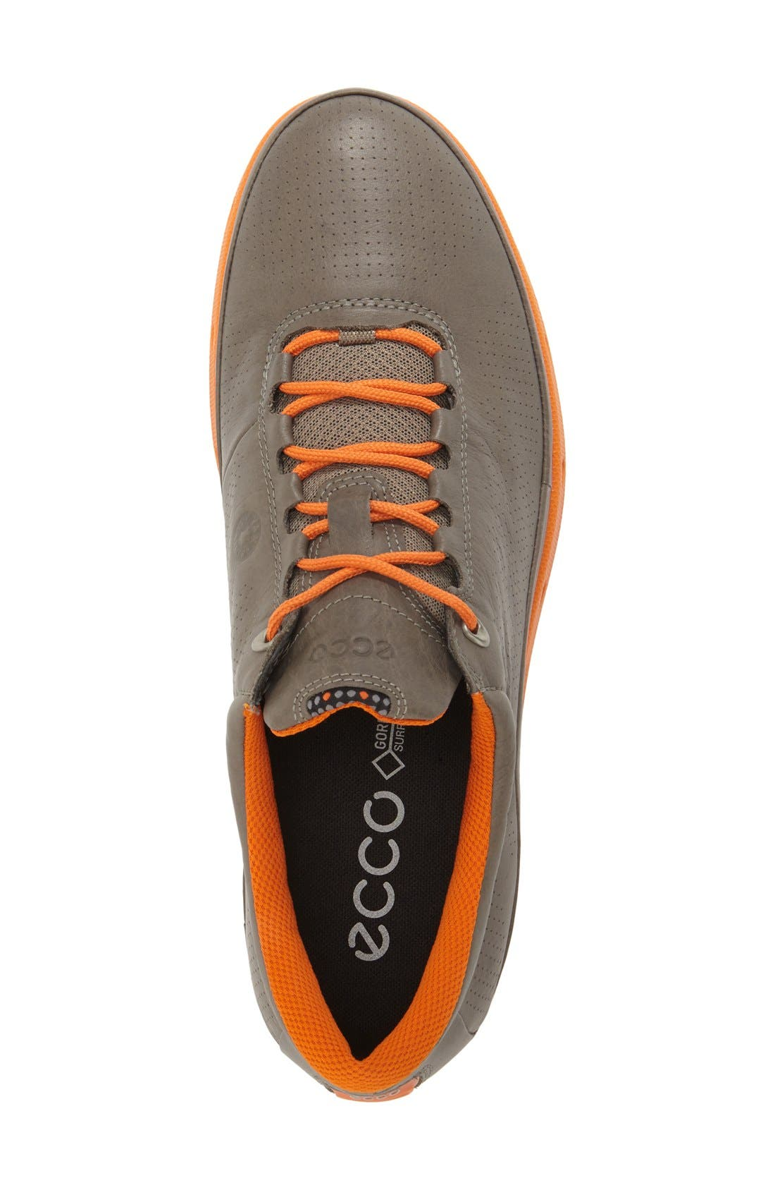 'Cool Gore-Tex<sup>®</sup>' Sneaker,                             Alternate thumbnail 13, color,