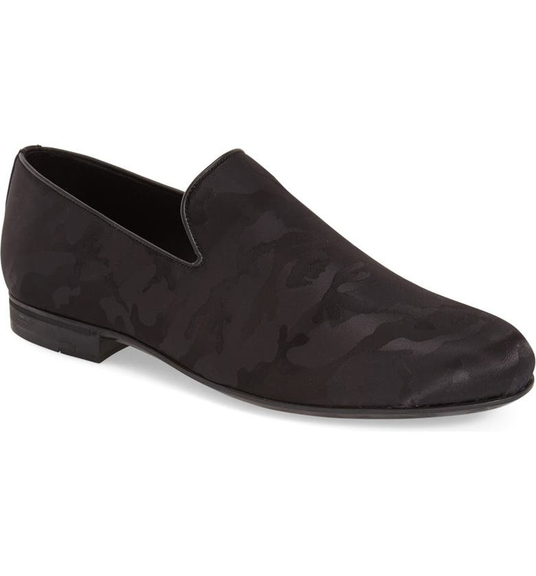 e667a2d6133c Jimmy Choo  Sloane  Slip-On Loafer (Men)