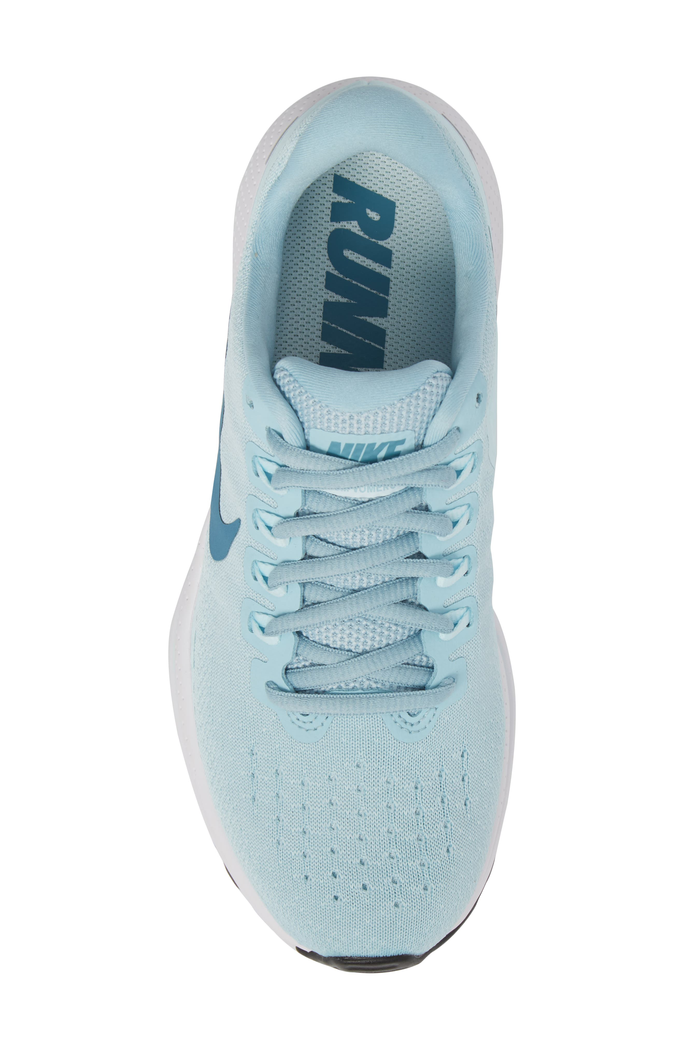 Air Zoom Vomero 13 Running Shoe,                             Alternate thumbnail 44, color,