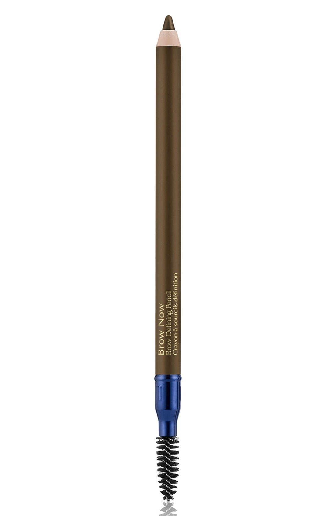 Estee Lauder Brow Now Brow Defining Pencil - Dark Brunette