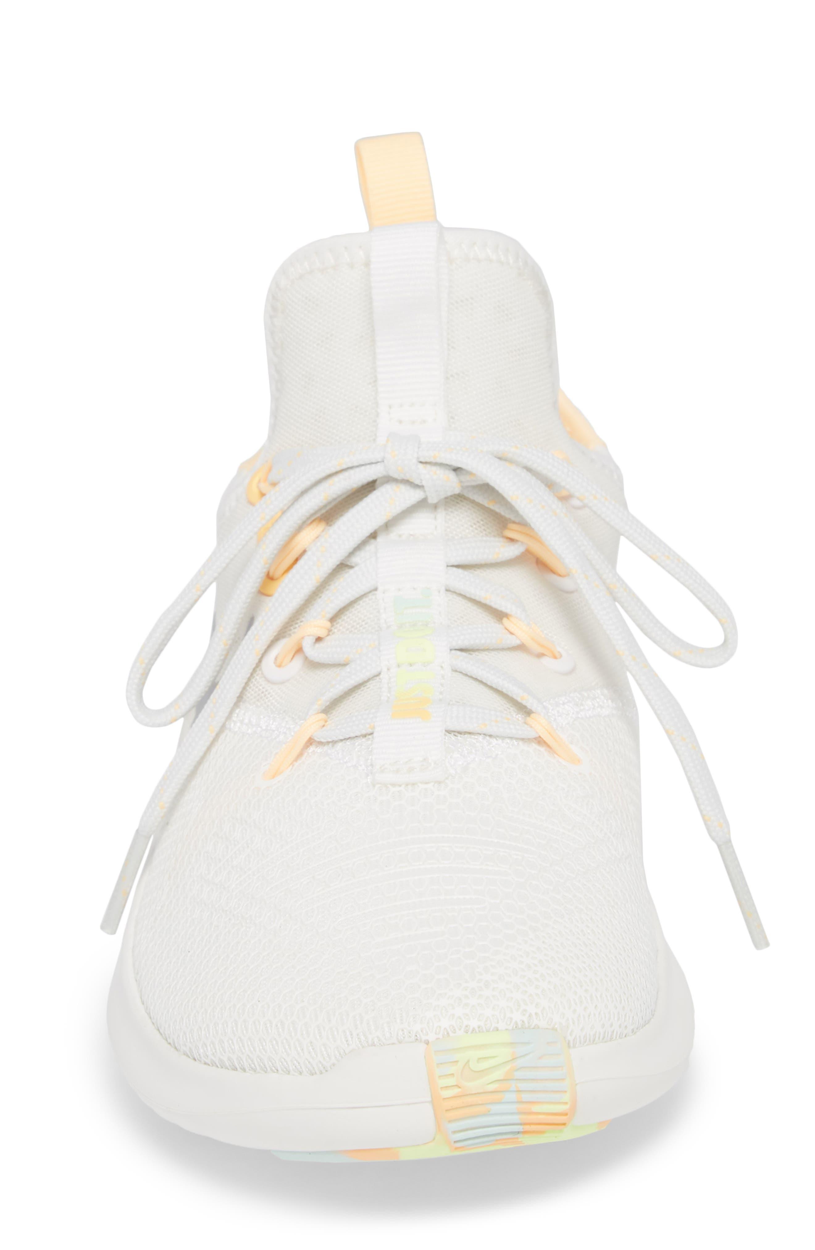 Free TR8 Training Shoe,                             Alternate thumbnail 69, color,