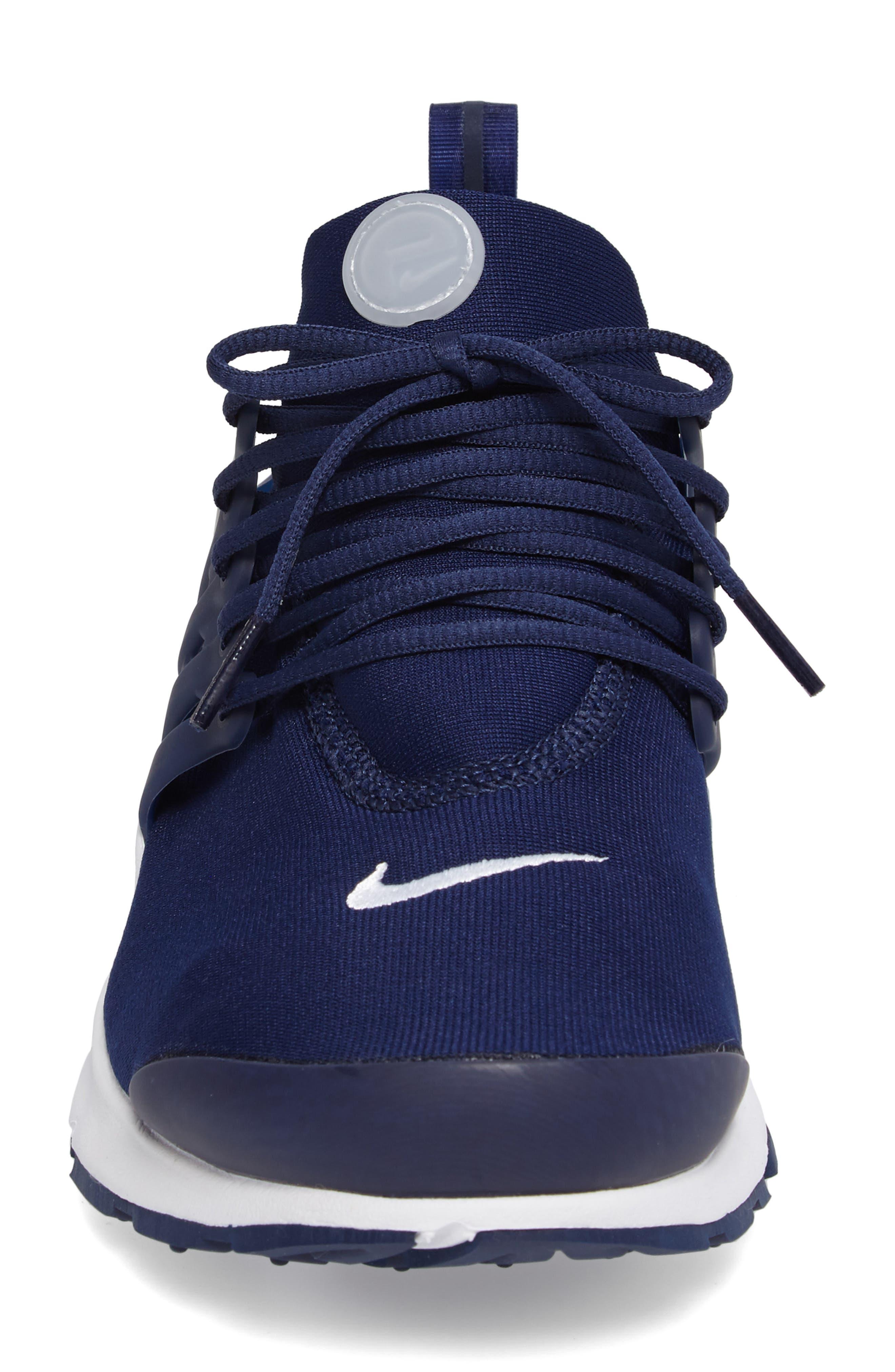 Air Presto Essential Sneaker,                             Alternate thumbnail 63, color,