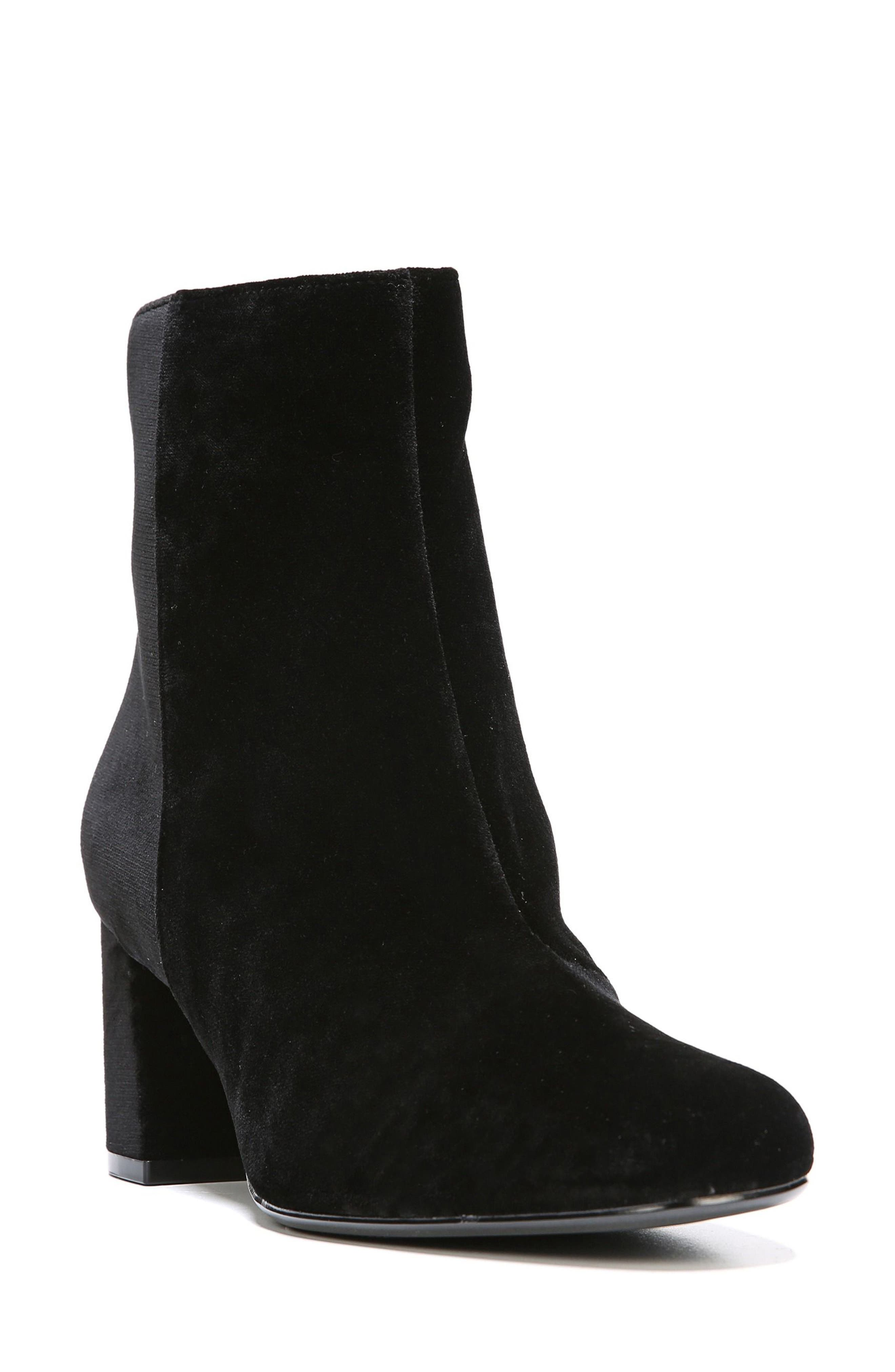 Westing Bootie,                         Main,                         color, 004