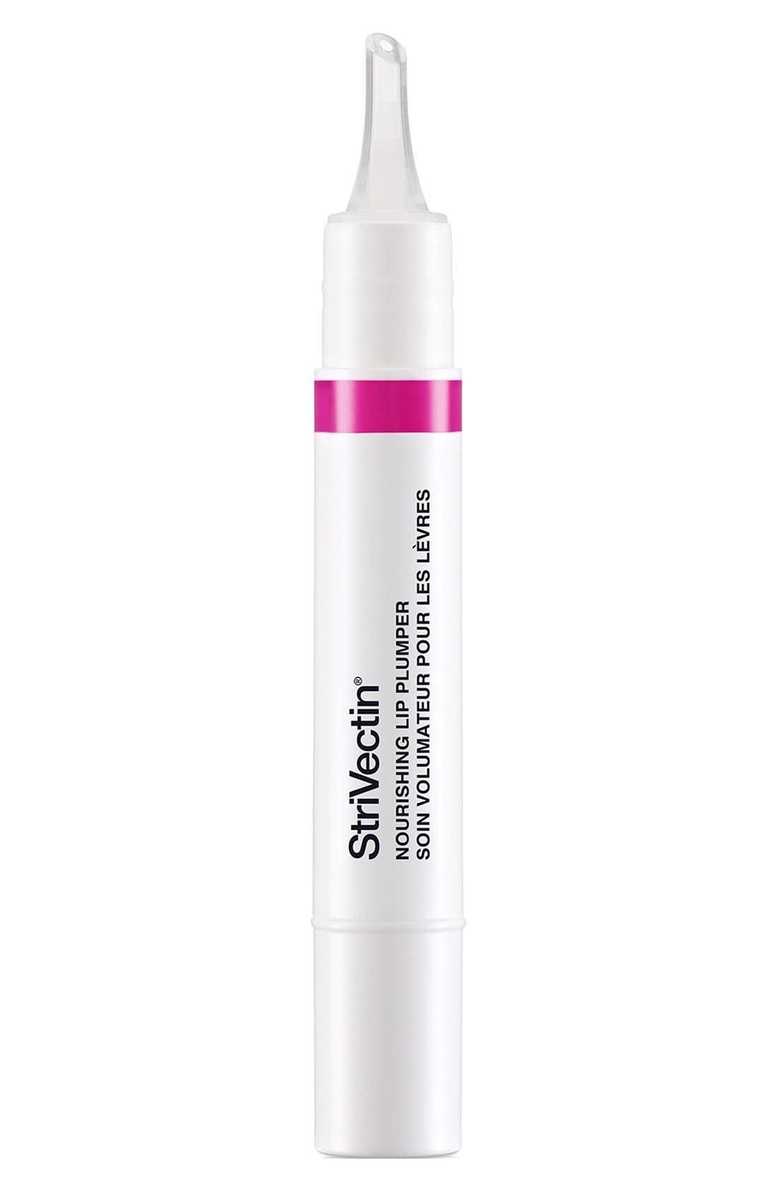 Nourishing Lip Plumper,                         Main,                         color, 000