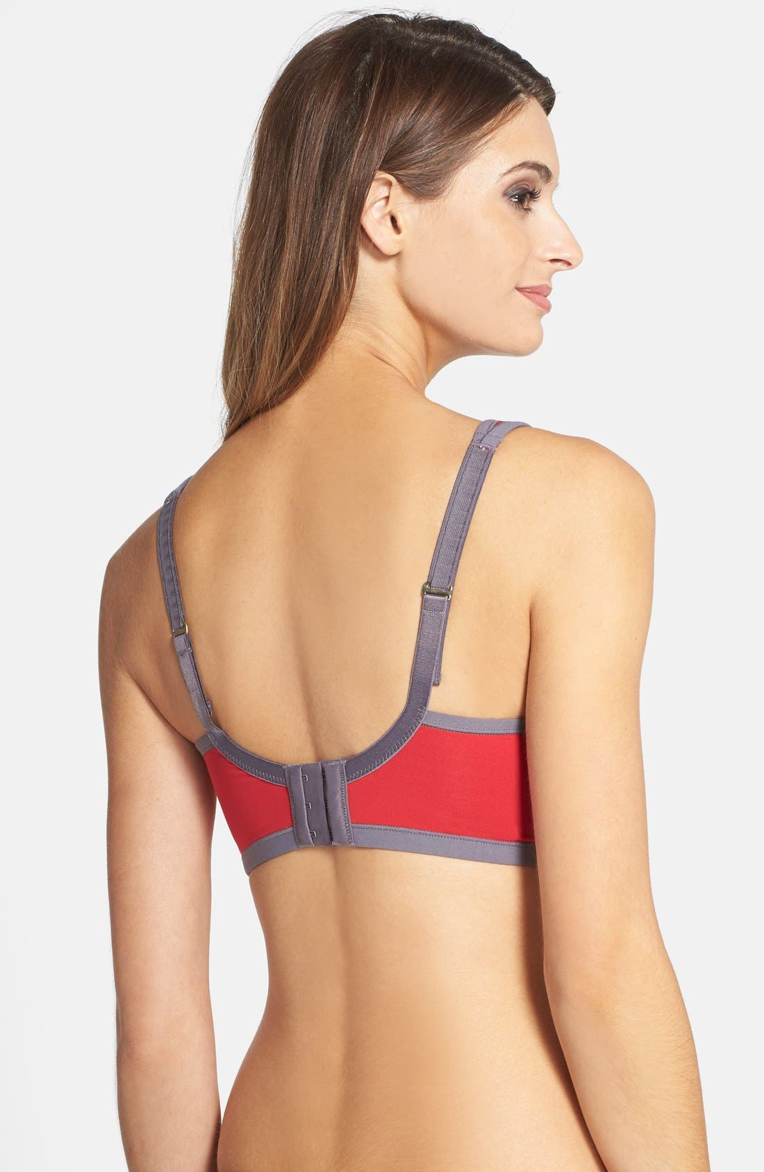 'Yogi' Convertible Bra,                             Alternate thumbnail 59, color,