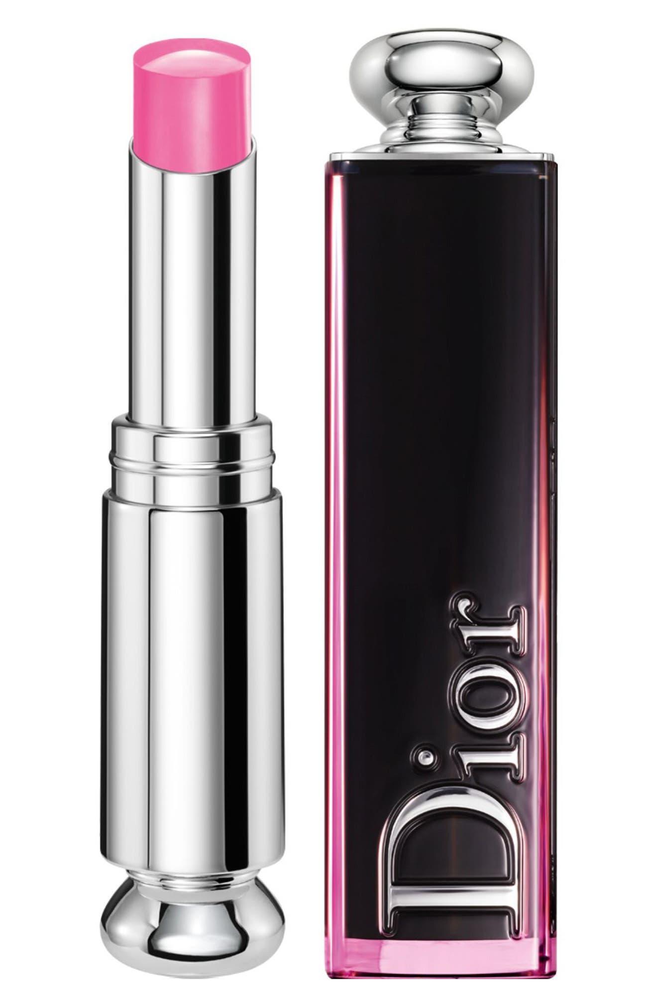 Dior Addict Lacquer Stick -