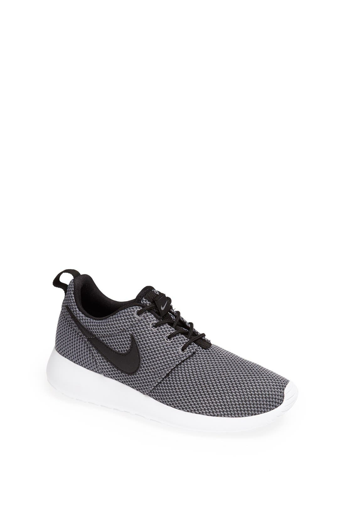 'Roshe Run' Sneaker,                             Main thumbnail 21, color,
