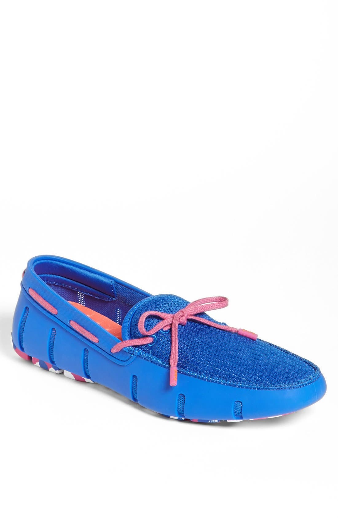 Lace Loafer,                             Main thumbnail 14, color,