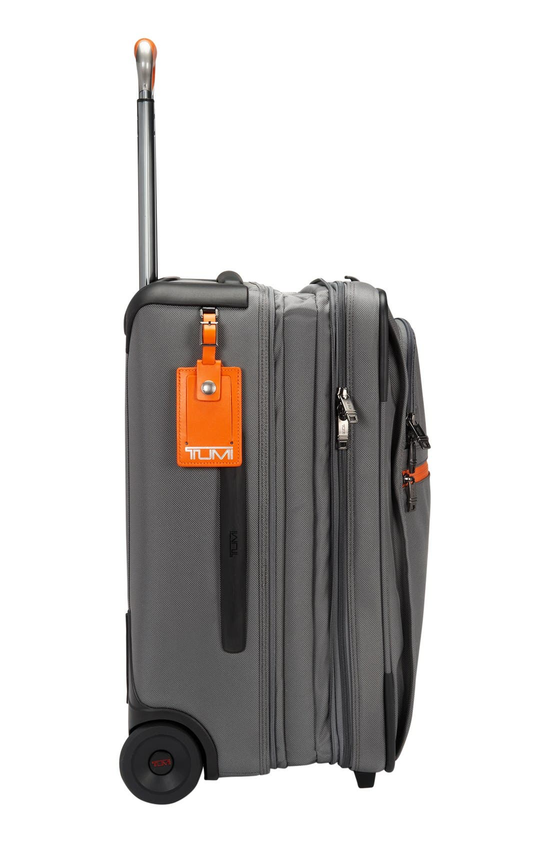 Alpha 2 22-Inch International Carry-On,                             Alternate thumbnail 11, color,