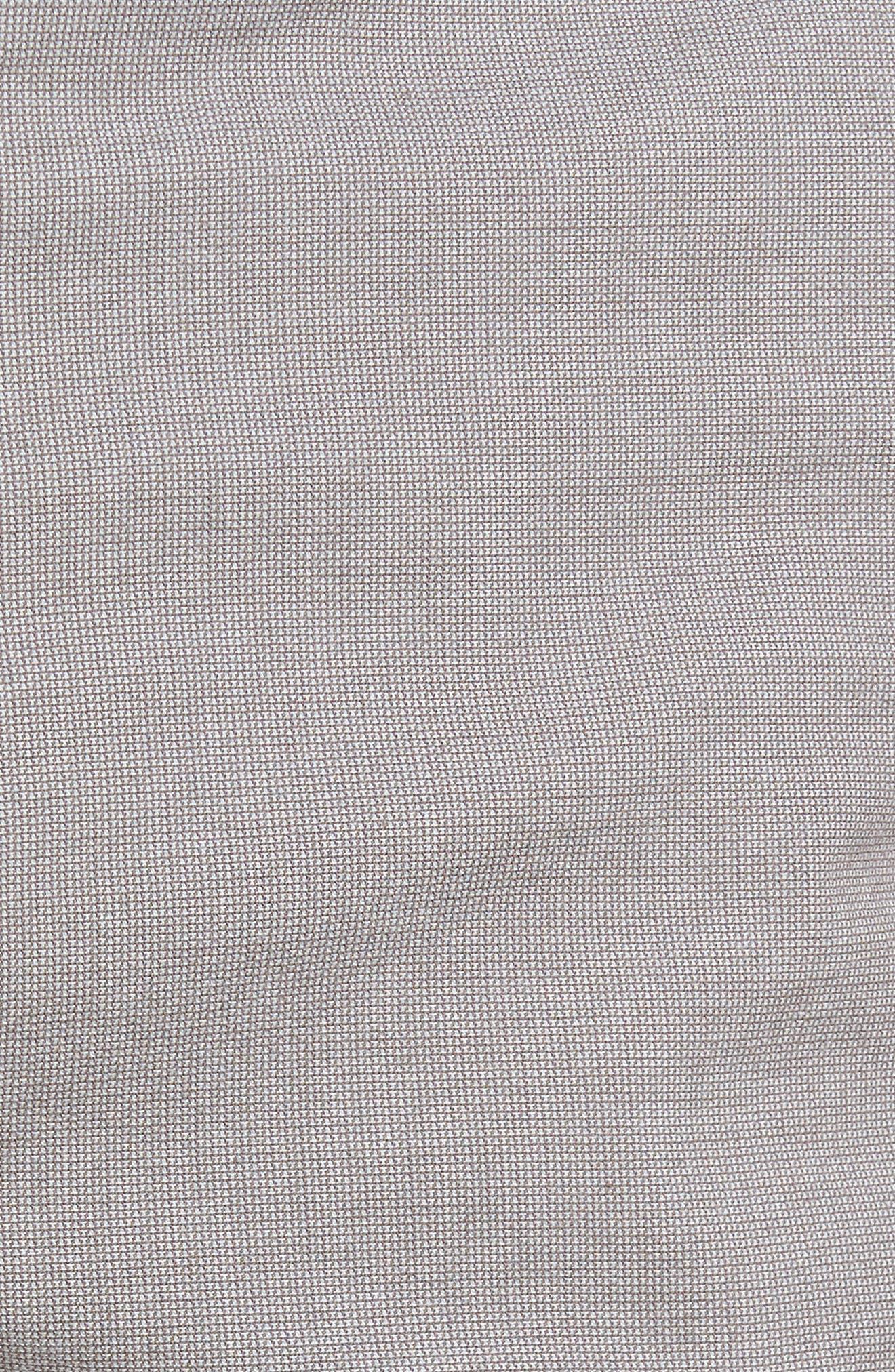 Ludstone Cargo Shorts,                             Alternate thumbnail 5, color,                             053