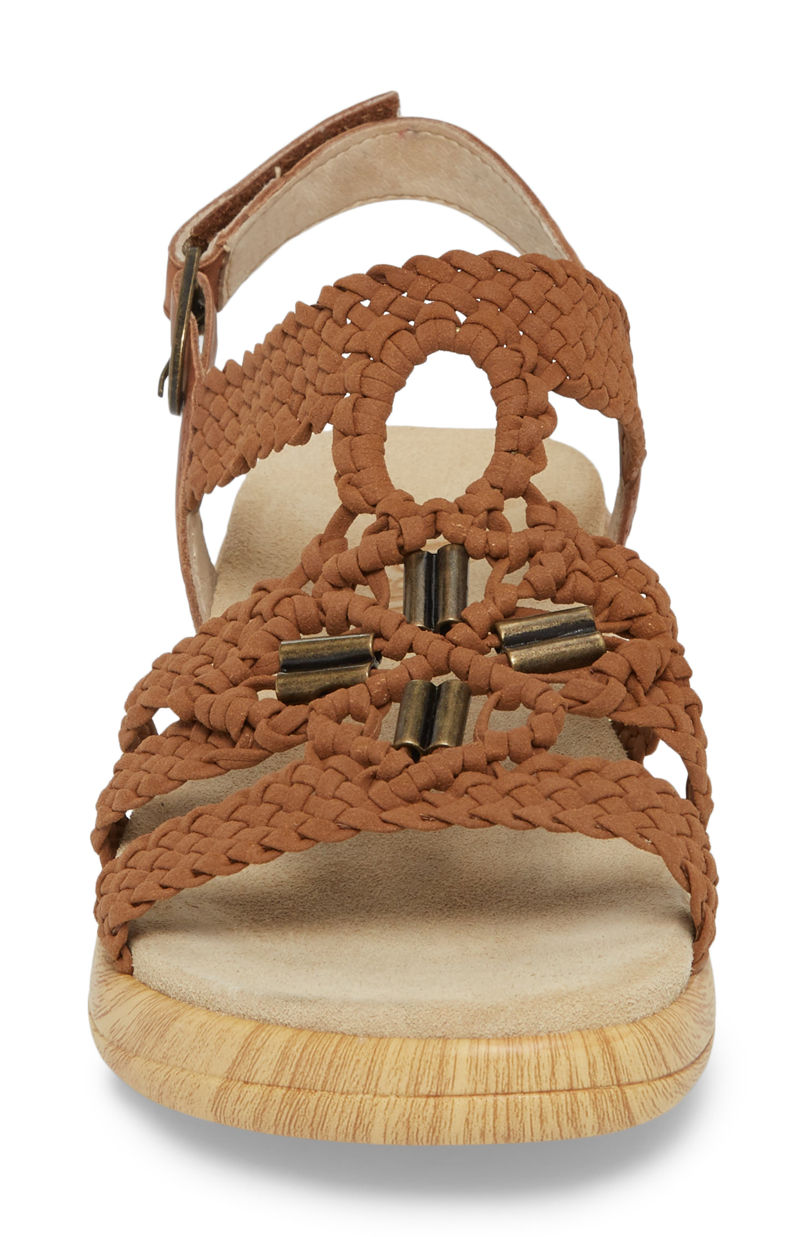 Jena Sandal,                             Alternate thumbnail 12, color,