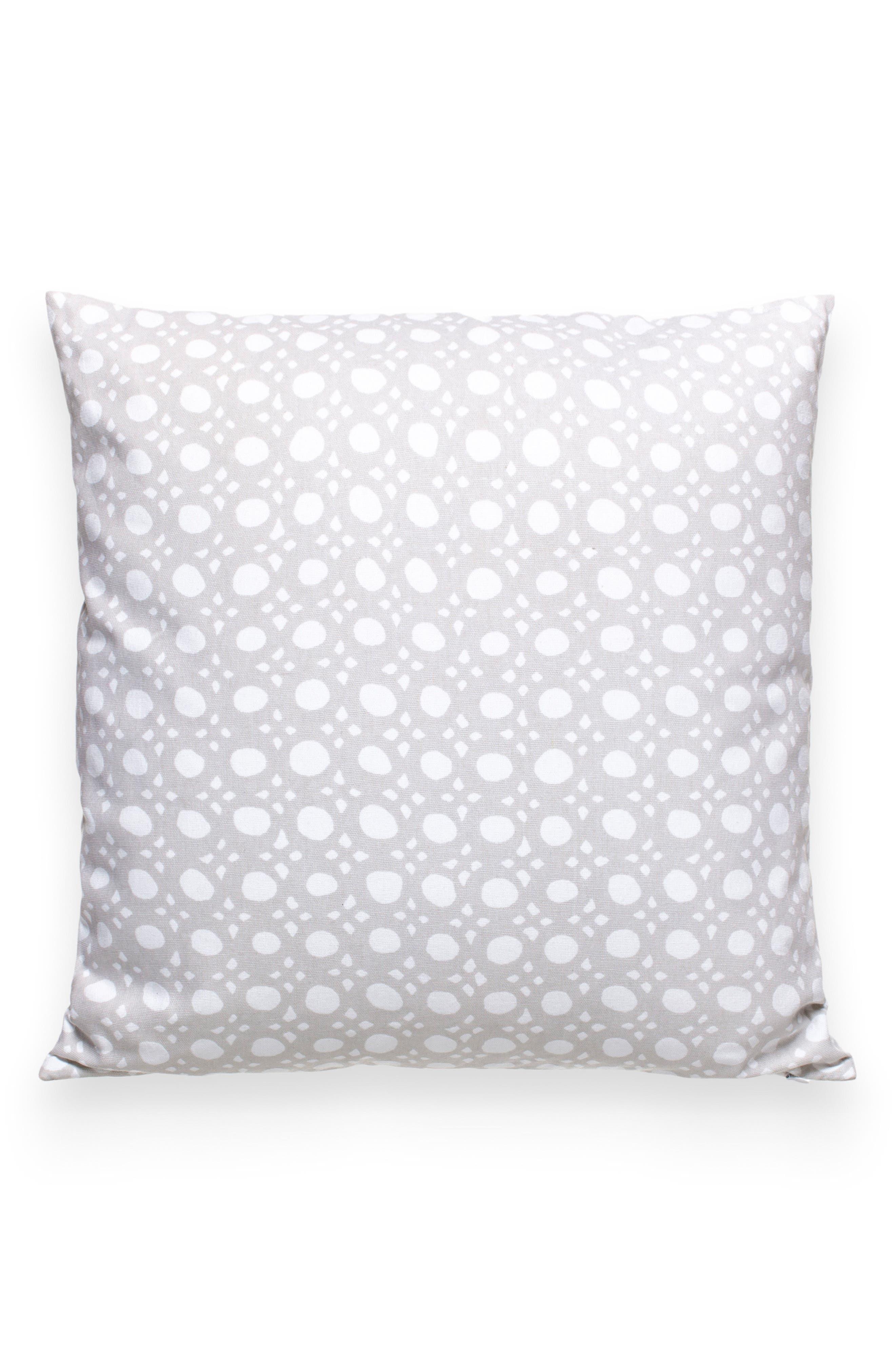caning pillow,                             Main thumbnail 1, color,                             020