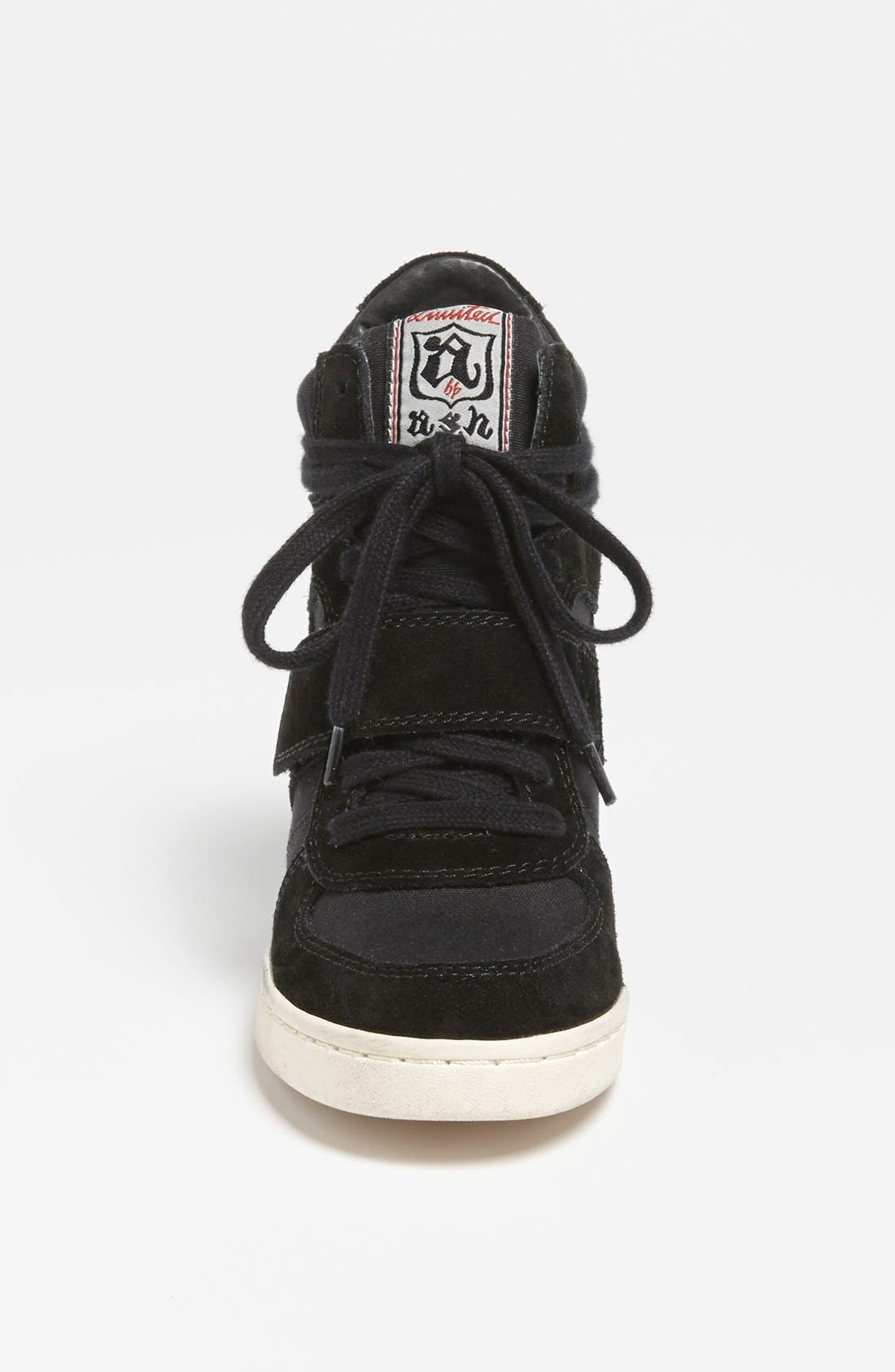 'Cool' Sneaker,                             Alternate thumbnail 2, color,                             001
