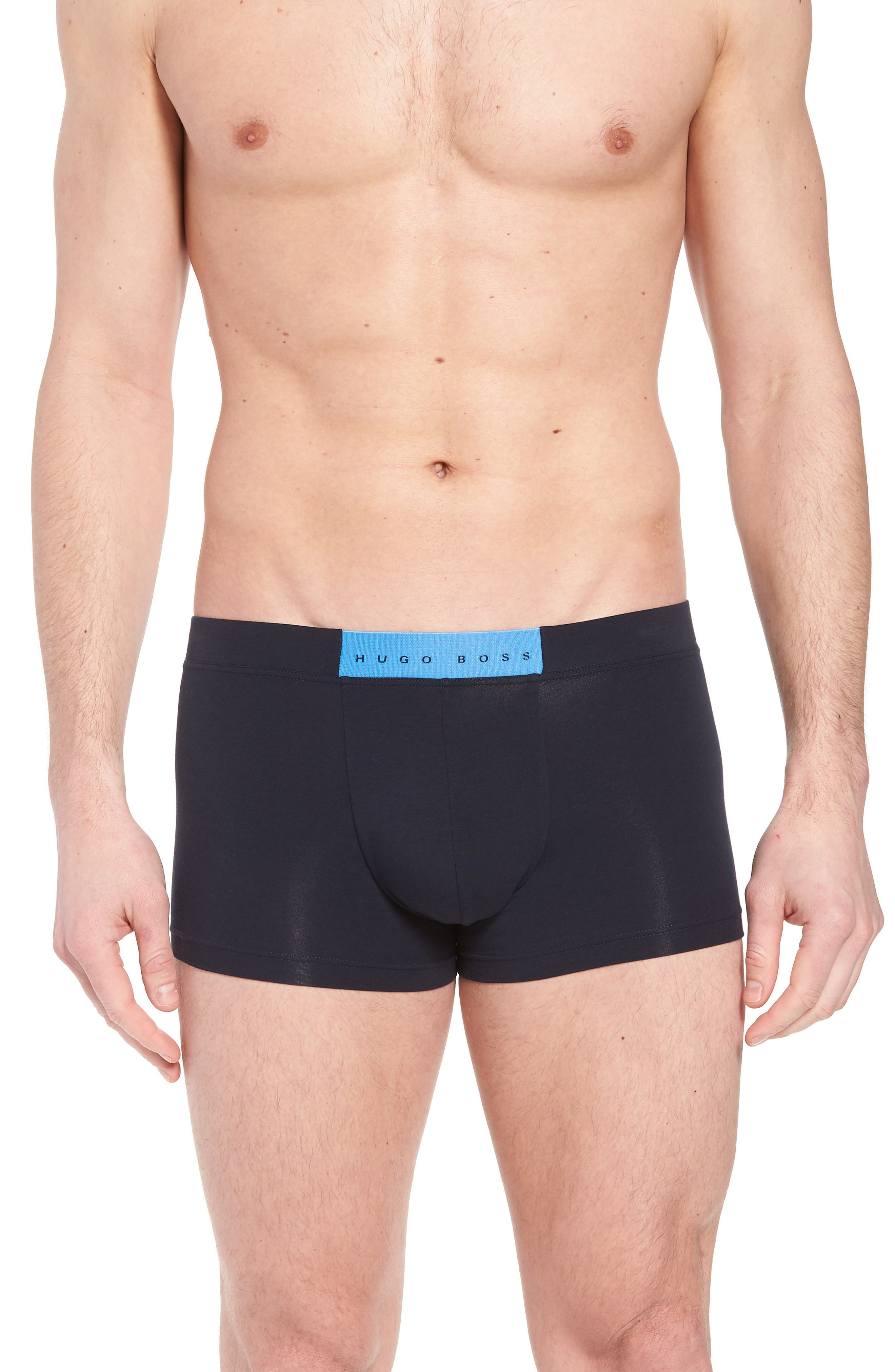 Comfort Trunks,                         Main,                         color, 405