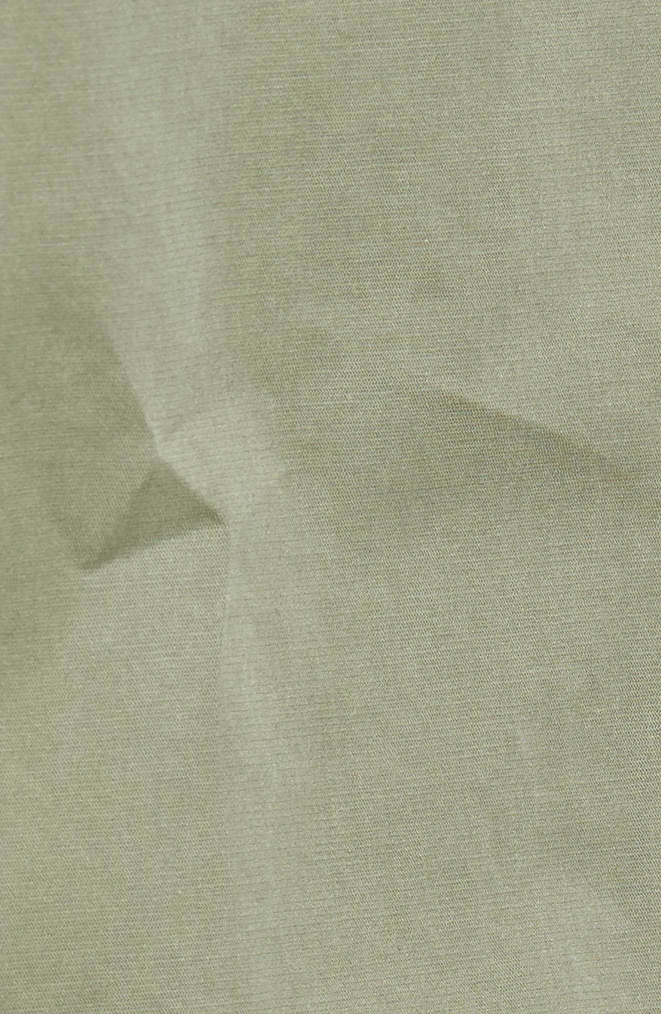 Military Broken Twill Pants,                             Alternate thumbnail 5, color,                             300