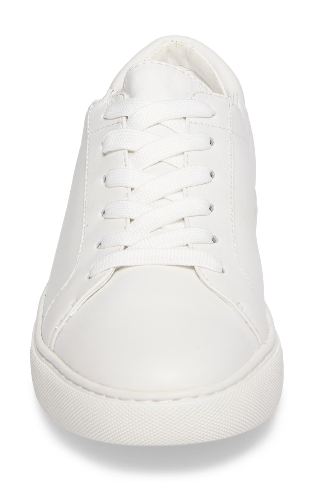 'Kam' Sneaker,                             Alternate thumbnail 163, color,
