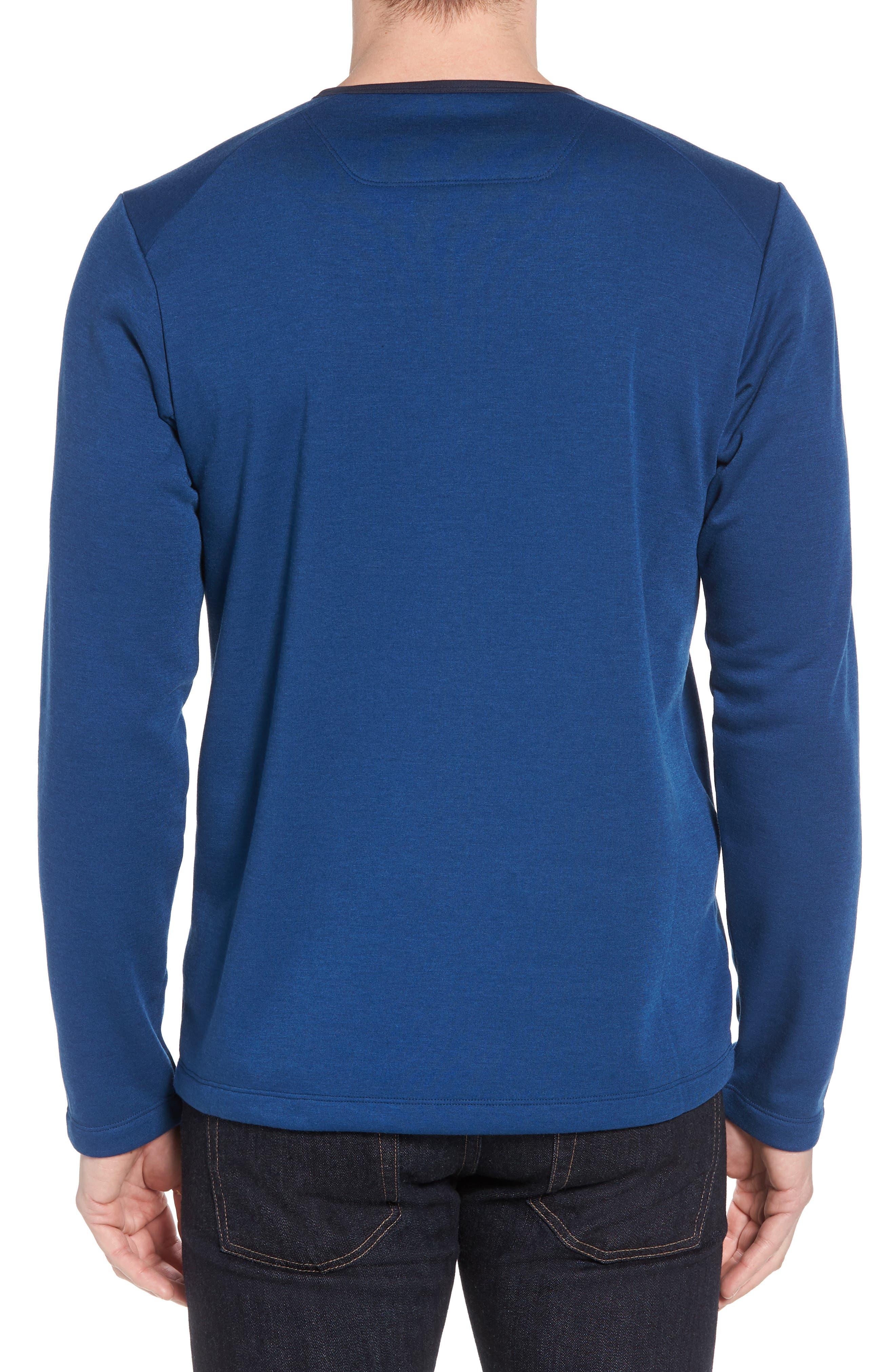 Dallen Sweatshirt,                             Alternate thumbnail 4, color,