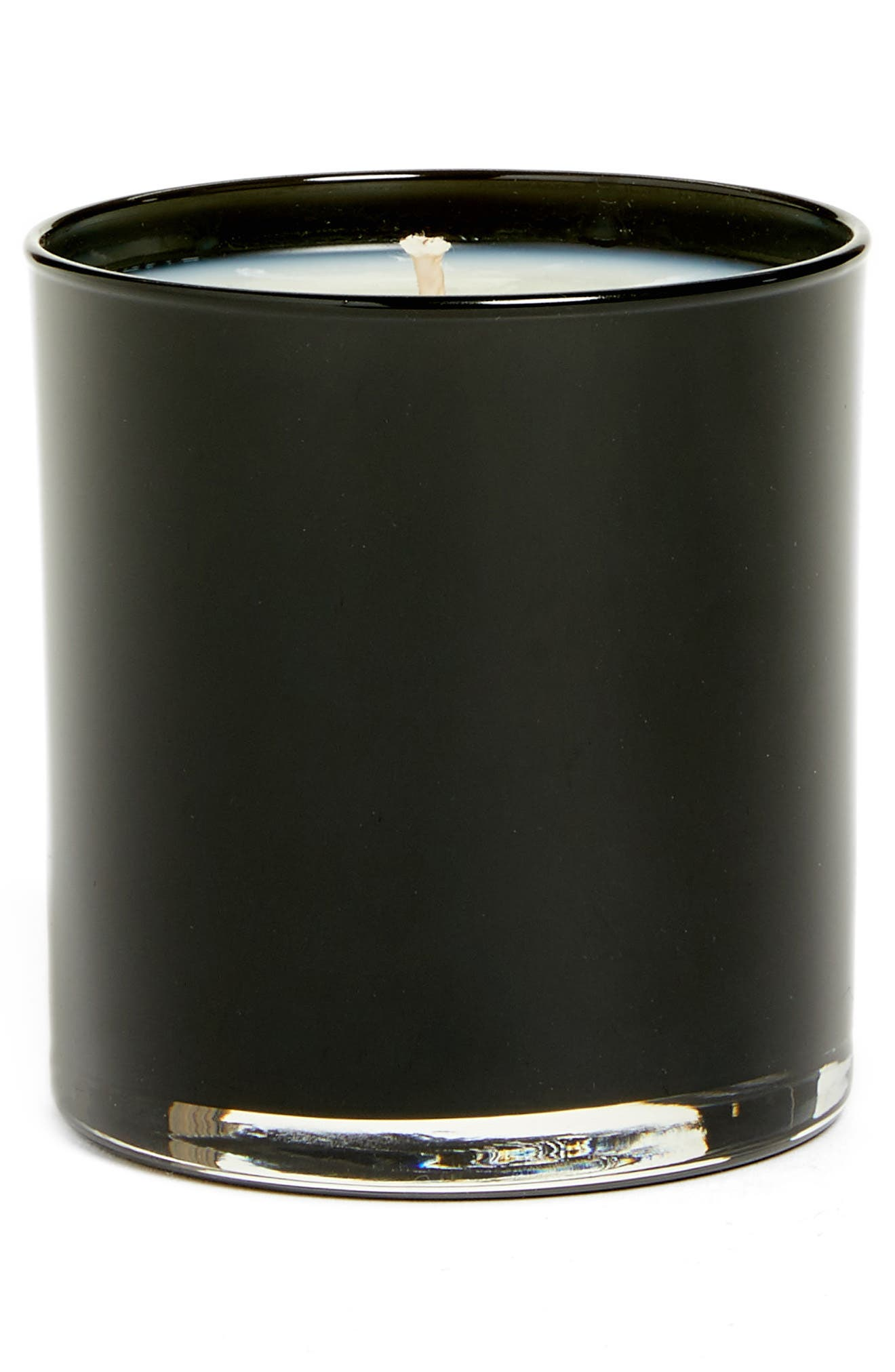 BOY SMELLS,                             Ash Scented Candle,                             Alternate thumbnail 2, color,                             NONE