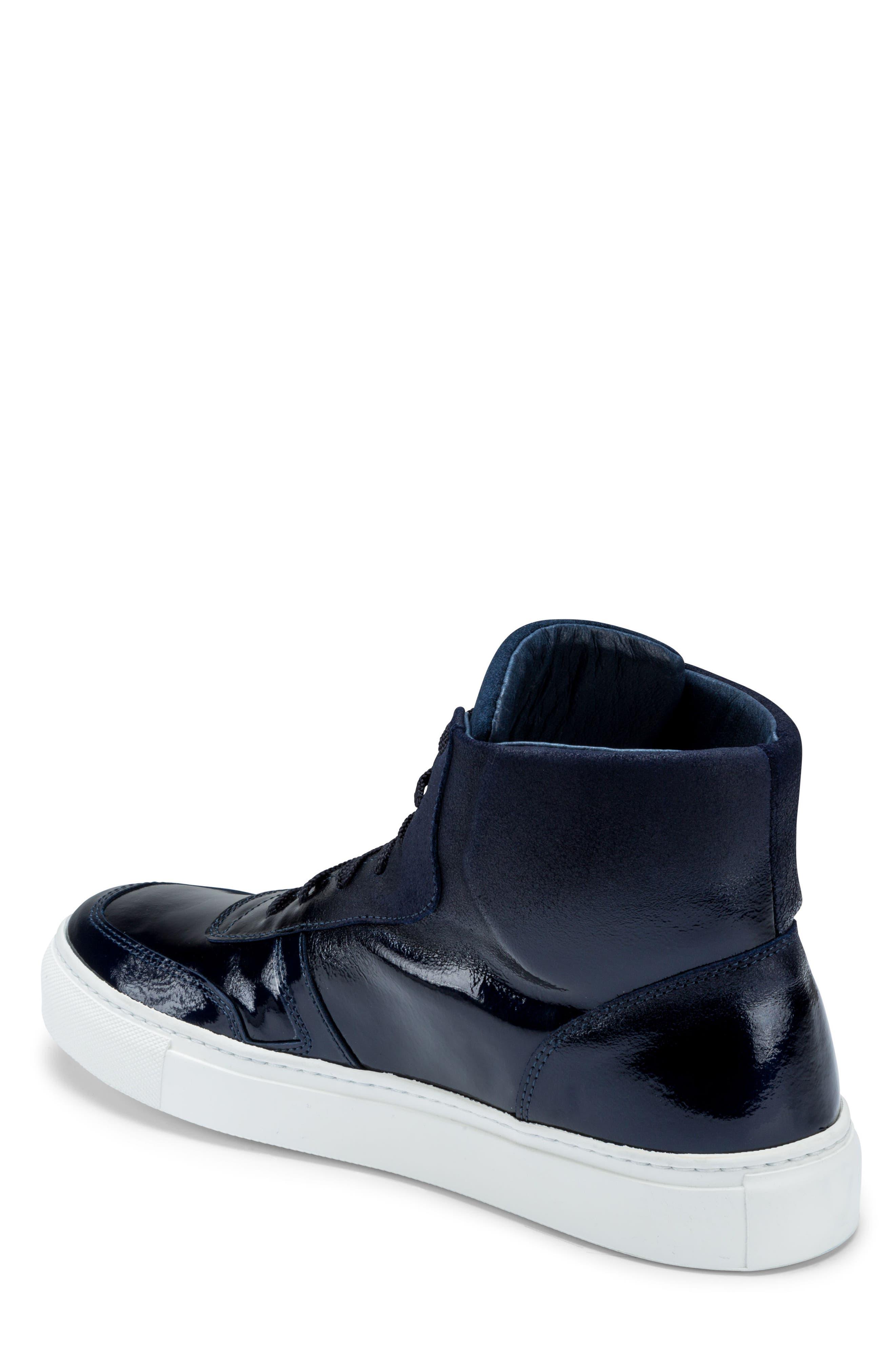 Pistoia Sneaker,                             Alternate thumbnail 2, color,                             429