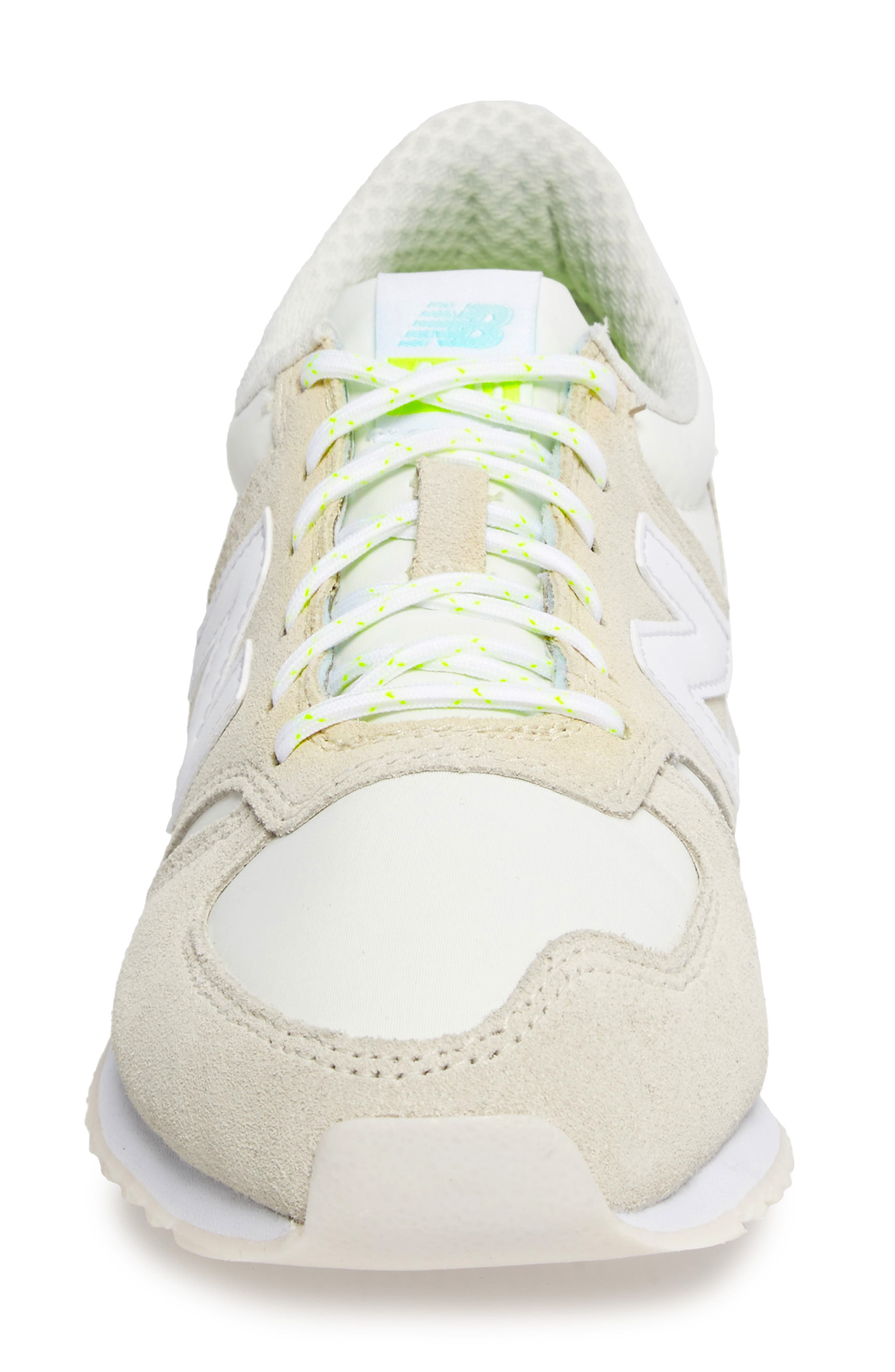 '420' Sneaker,                             Alternate thumbnail 91, color,