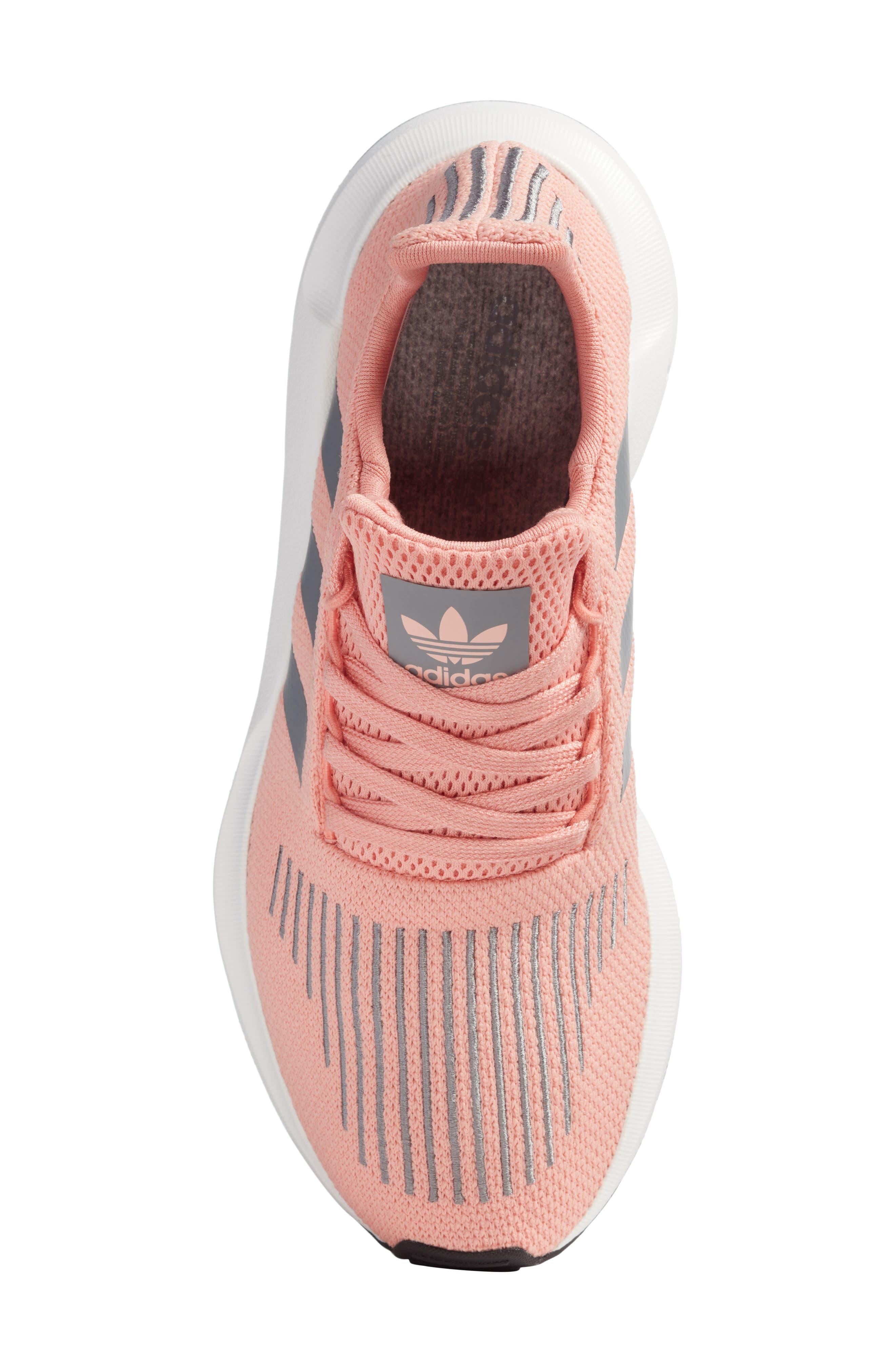 Swift Run Sneaker,                             Alternate thumbnail 151, color,