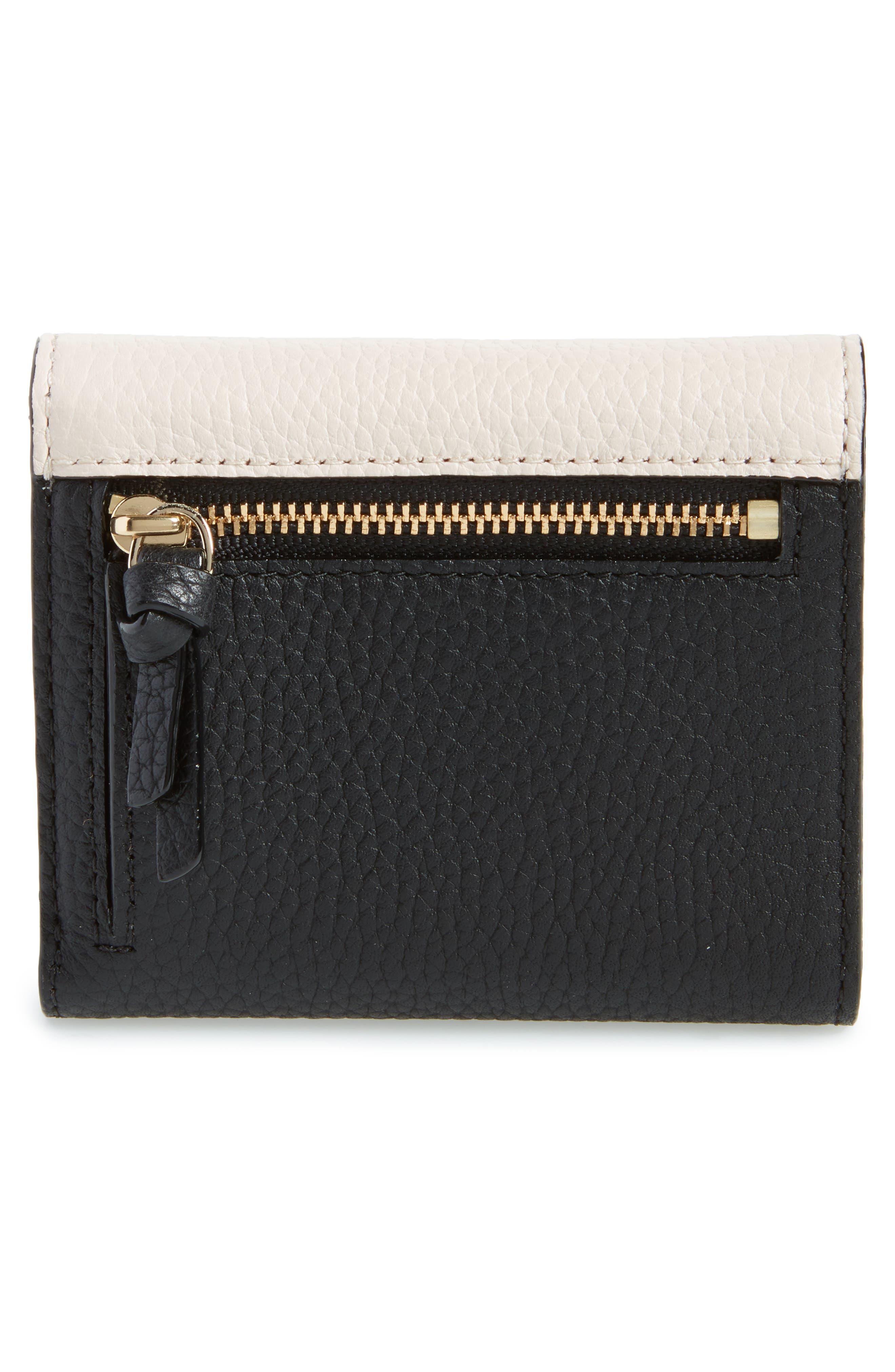 jackson street jada leather wallet,                             Alternate thumbnail 31, color,