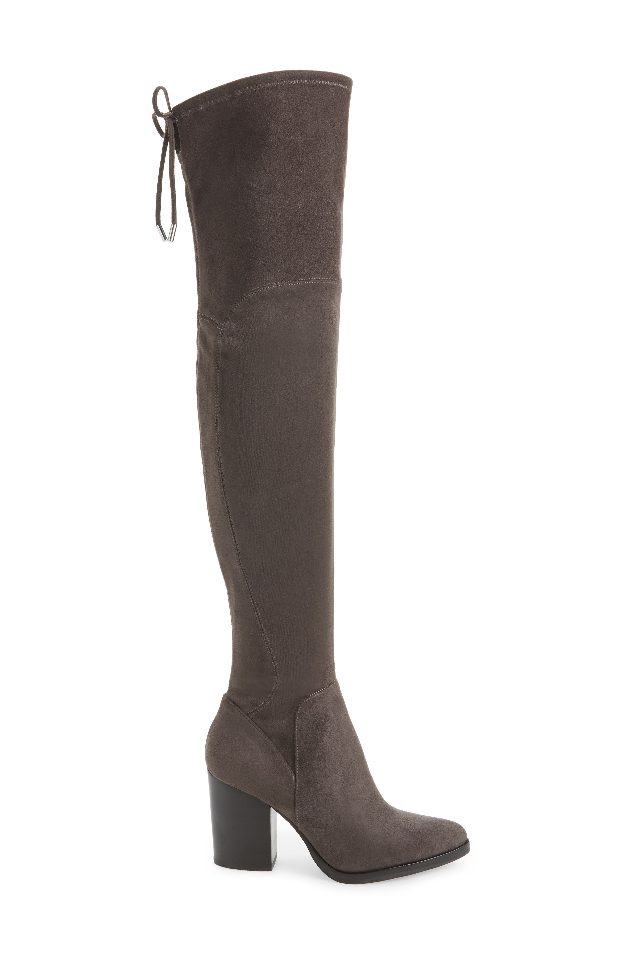Adora Over the Knee Boot,                             Alternate thumbnail 10, color,