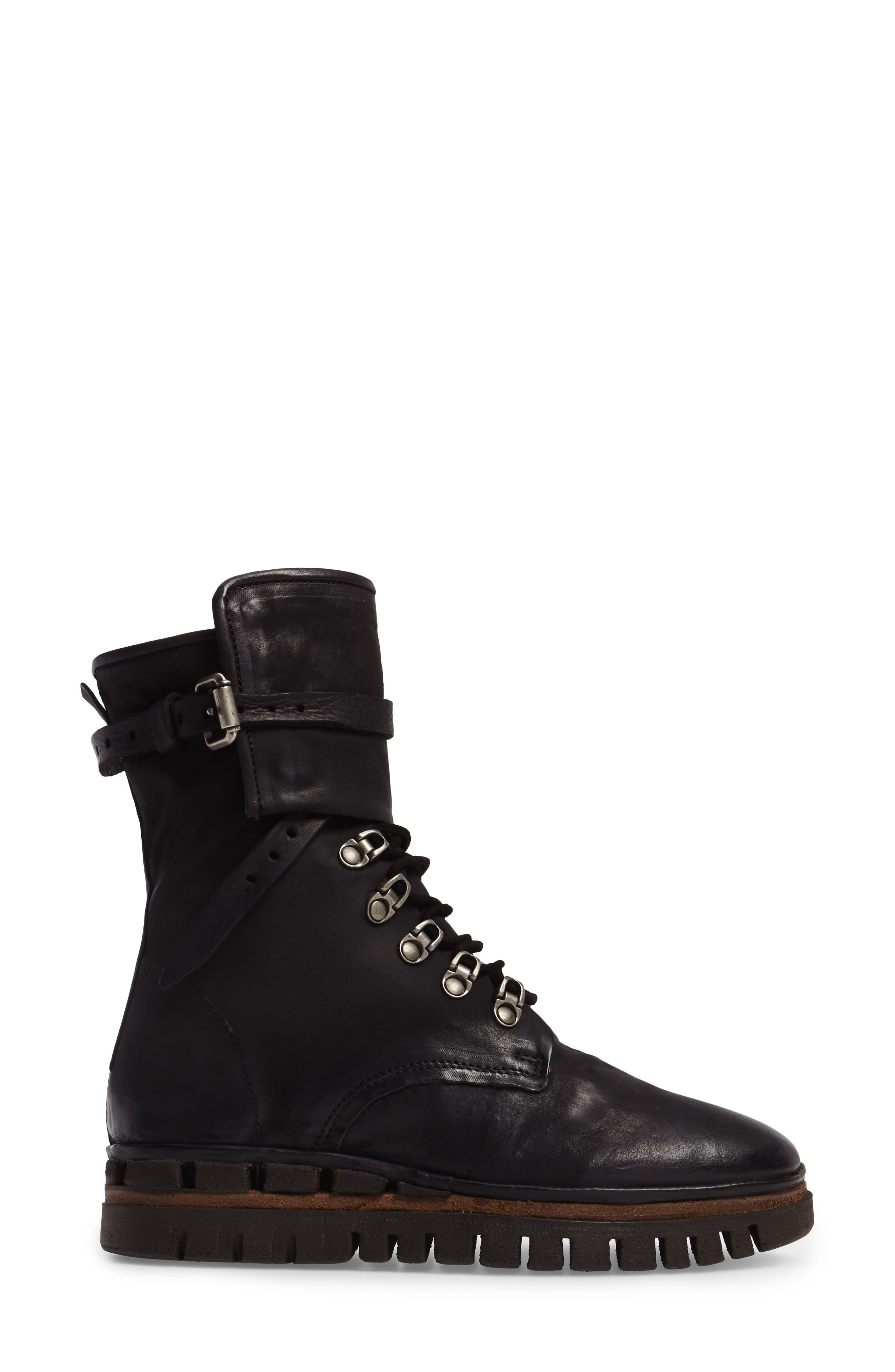 A.S. 98 Pike Boot,                             Alternate thumbnail 3, color,                             001