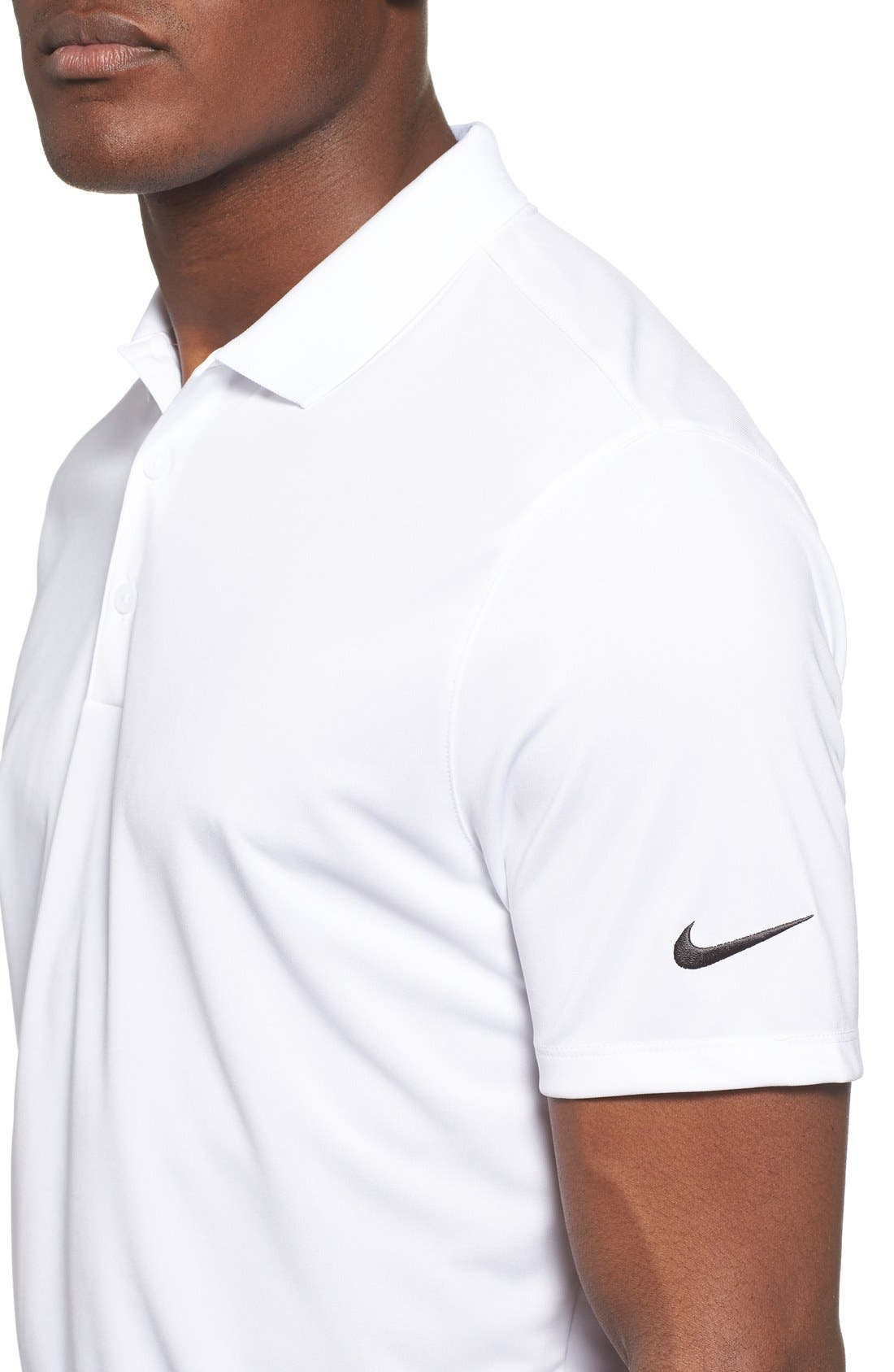 'Victory Dri-FIT Golf Polo,                             Alternate thumbnail 44, color,