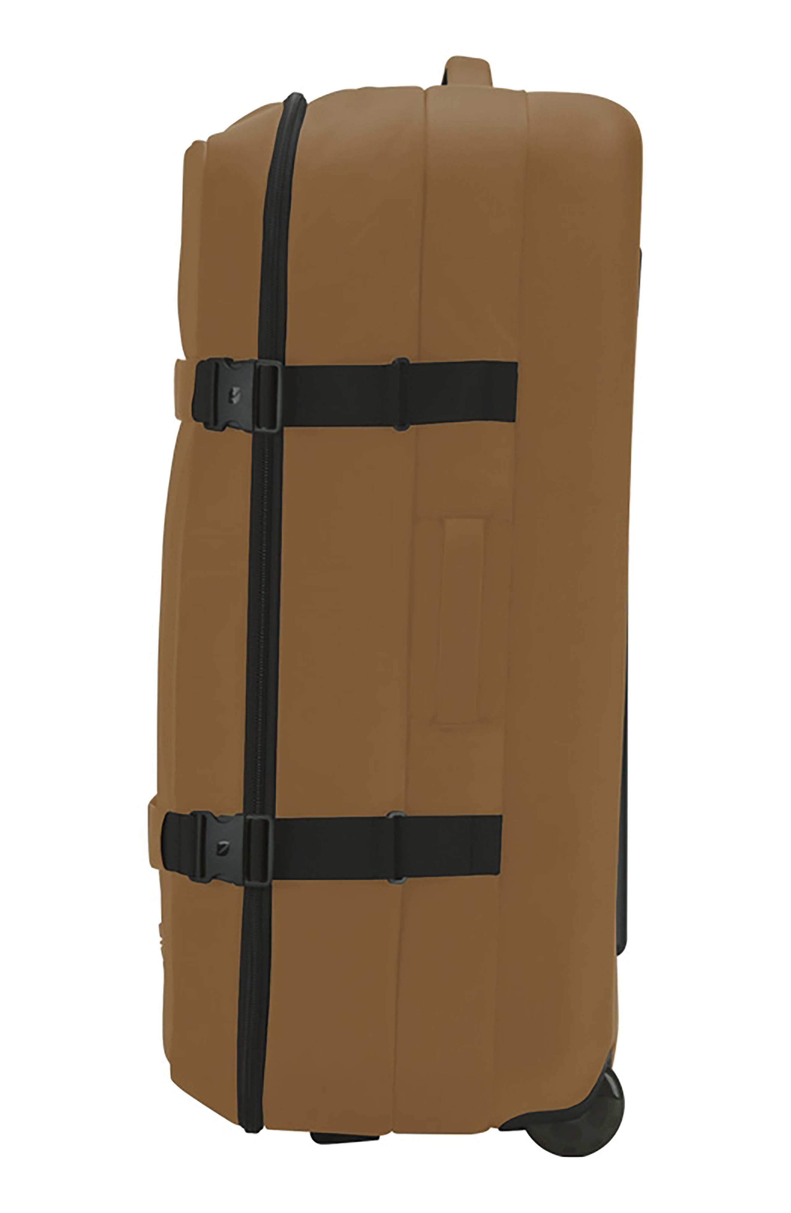 TRACTO 30-Inch Wheeled Duffel Bag,                             Alternate thumbnail 9, color,