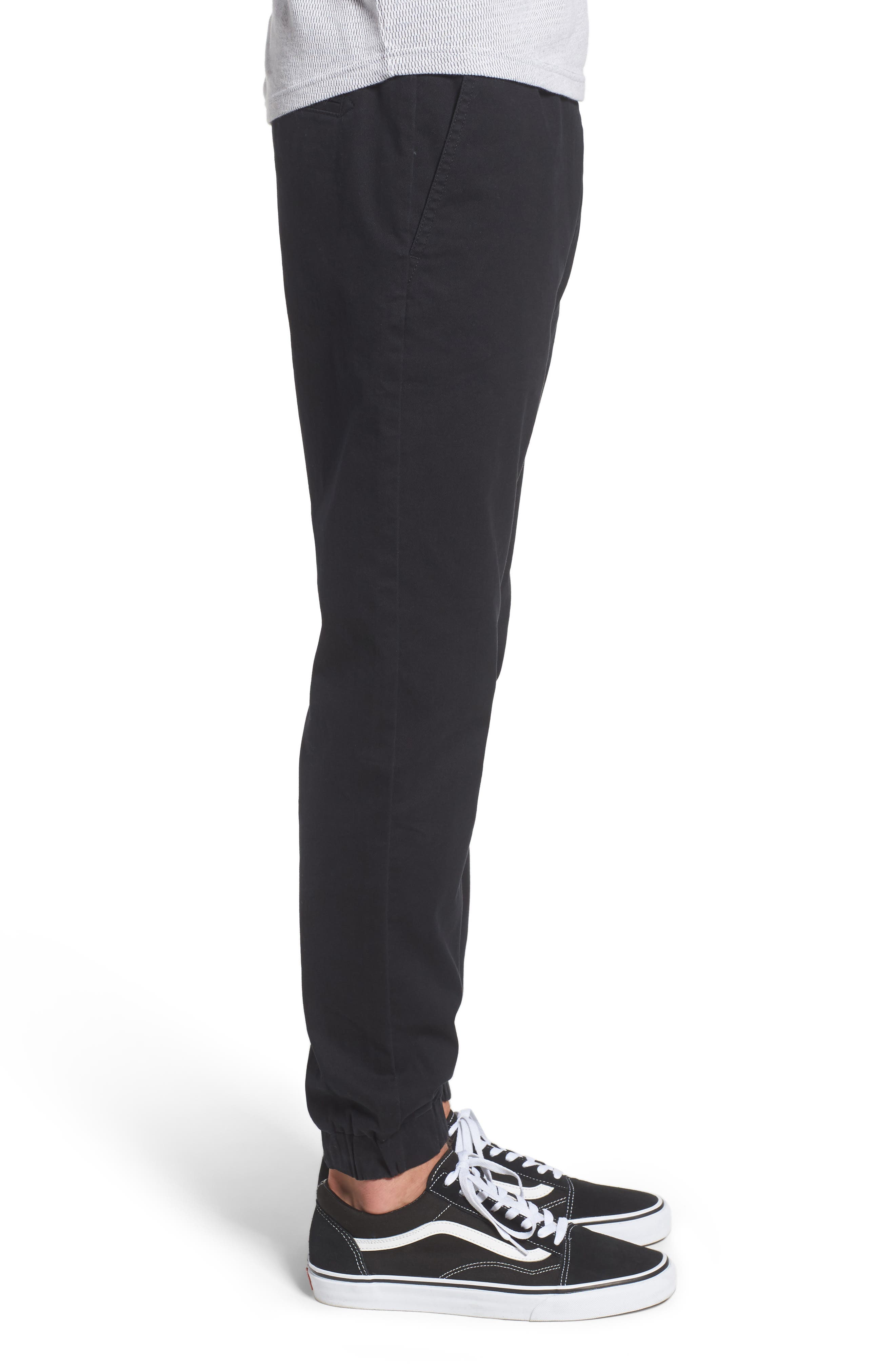 Jogger Pants,                             Alternate thumbnail 11, color,