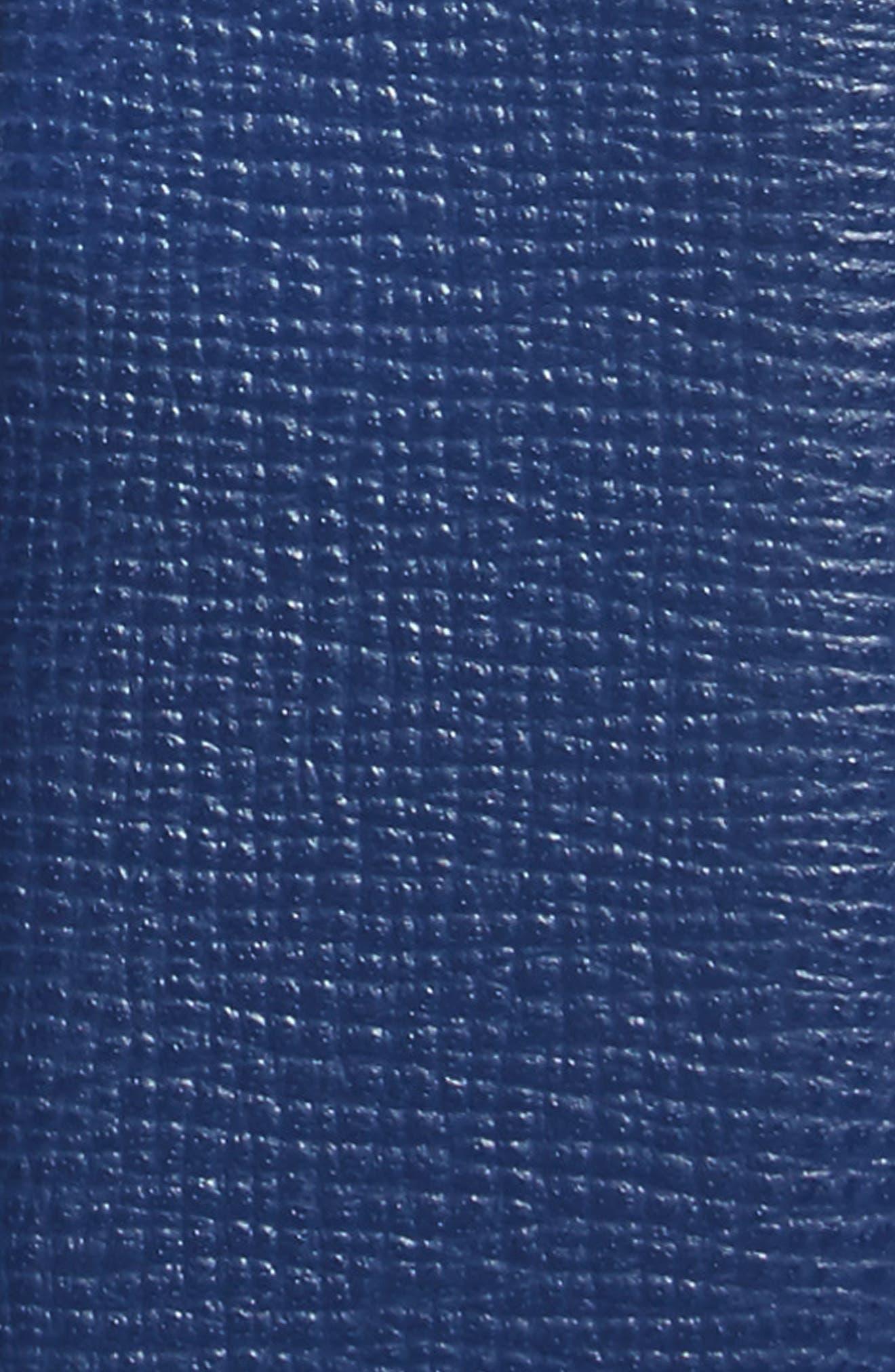 Dean Leather Belt,                             Alternate thumbnail 2, color,                             405