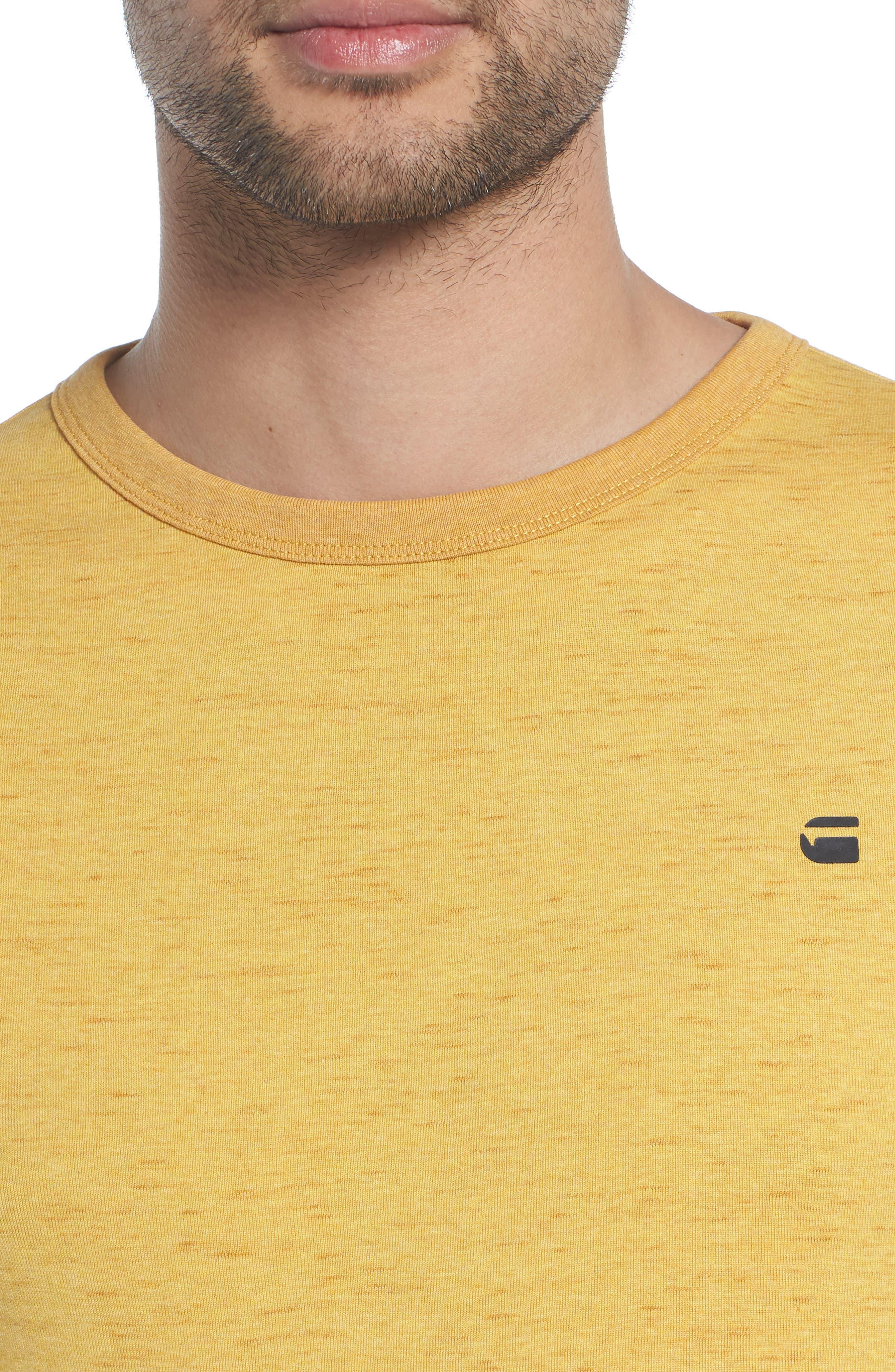 Correct Unstand T-Shirt,                             Alternate thumbnail 12, color,