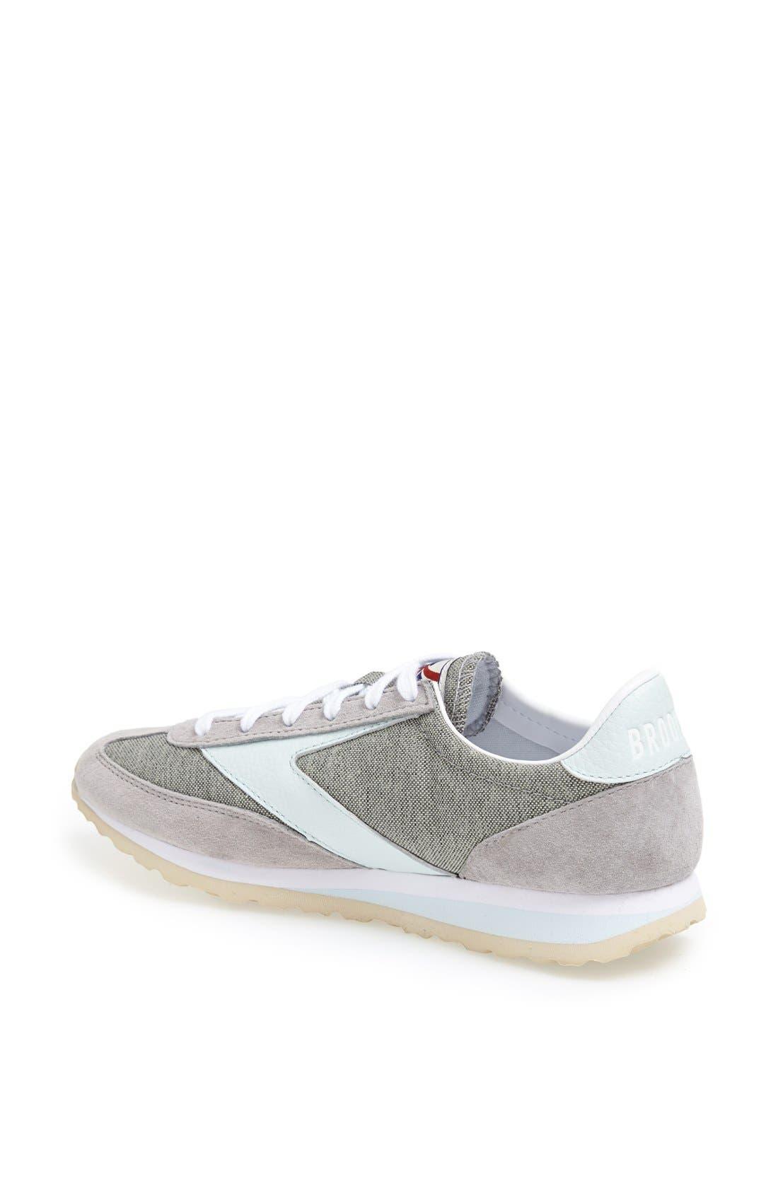 'Vanguard' Sneaker,                             Alternate thumbnail 146, color,