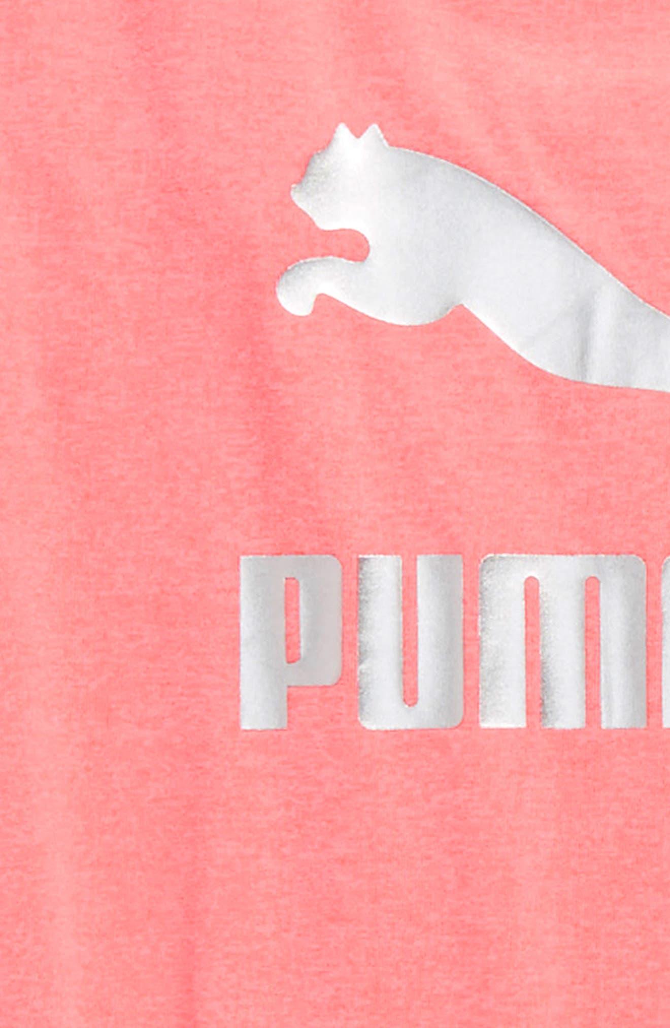 Archive Logo Romper,                             Alternate thumbnail 2, color,                             959