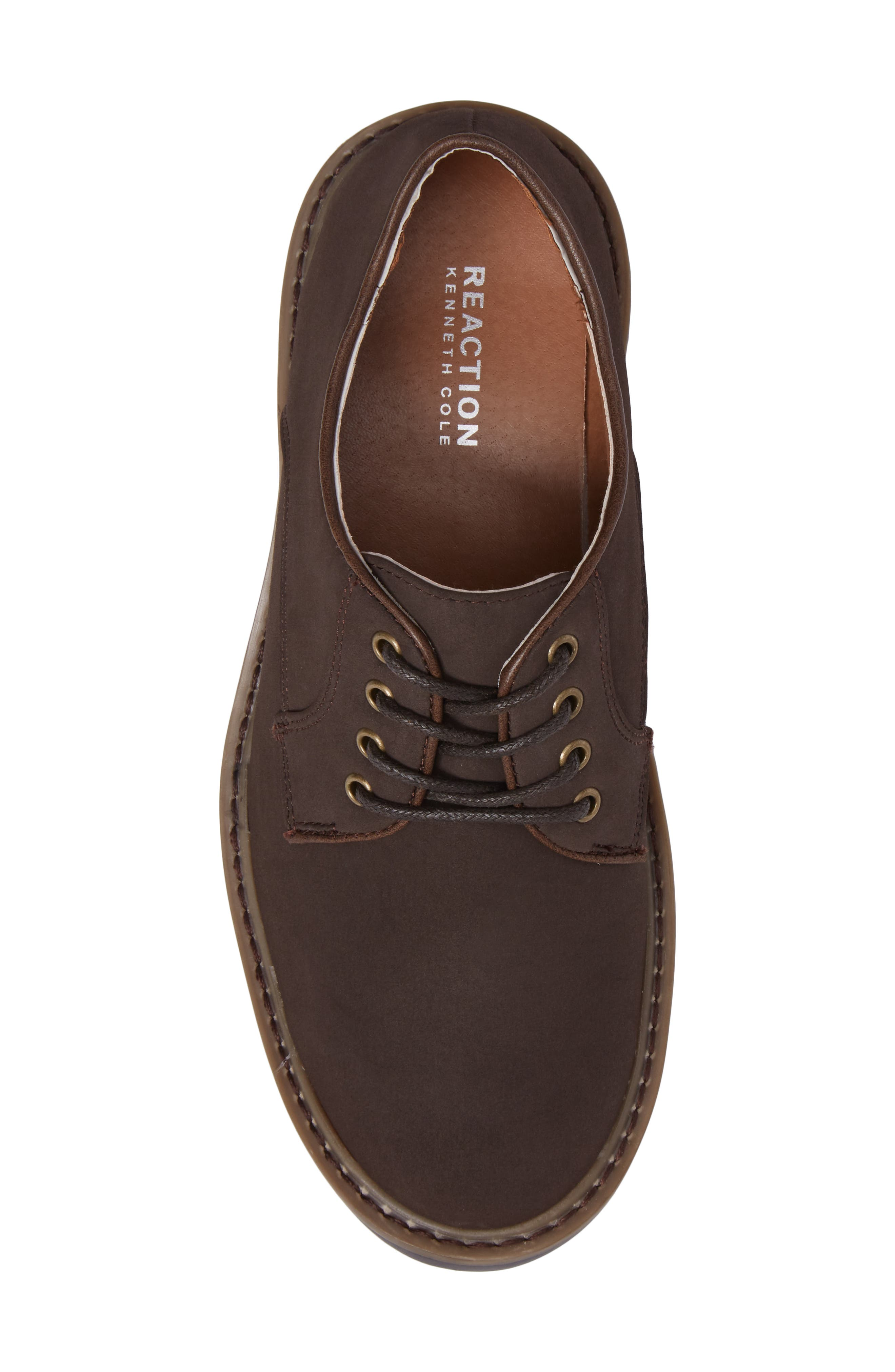 Kenneth Cole New York Take Buck Oxford,                             Alternate thumbnail 5, color,                             233