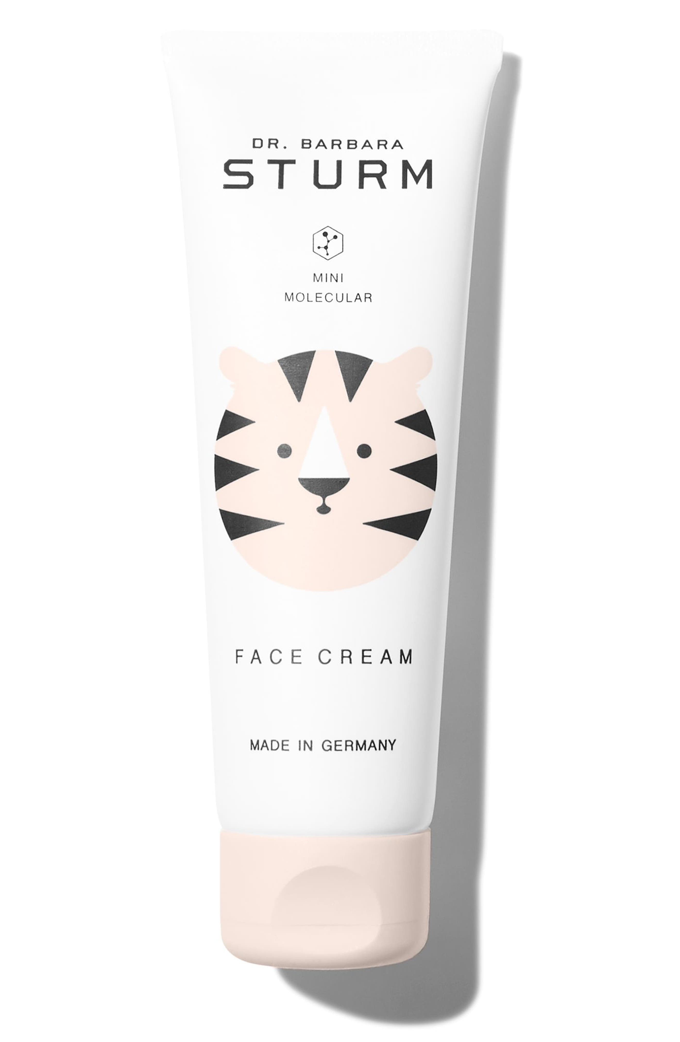 Face Cream for Kids,                         Main,                         color, NO COLOR