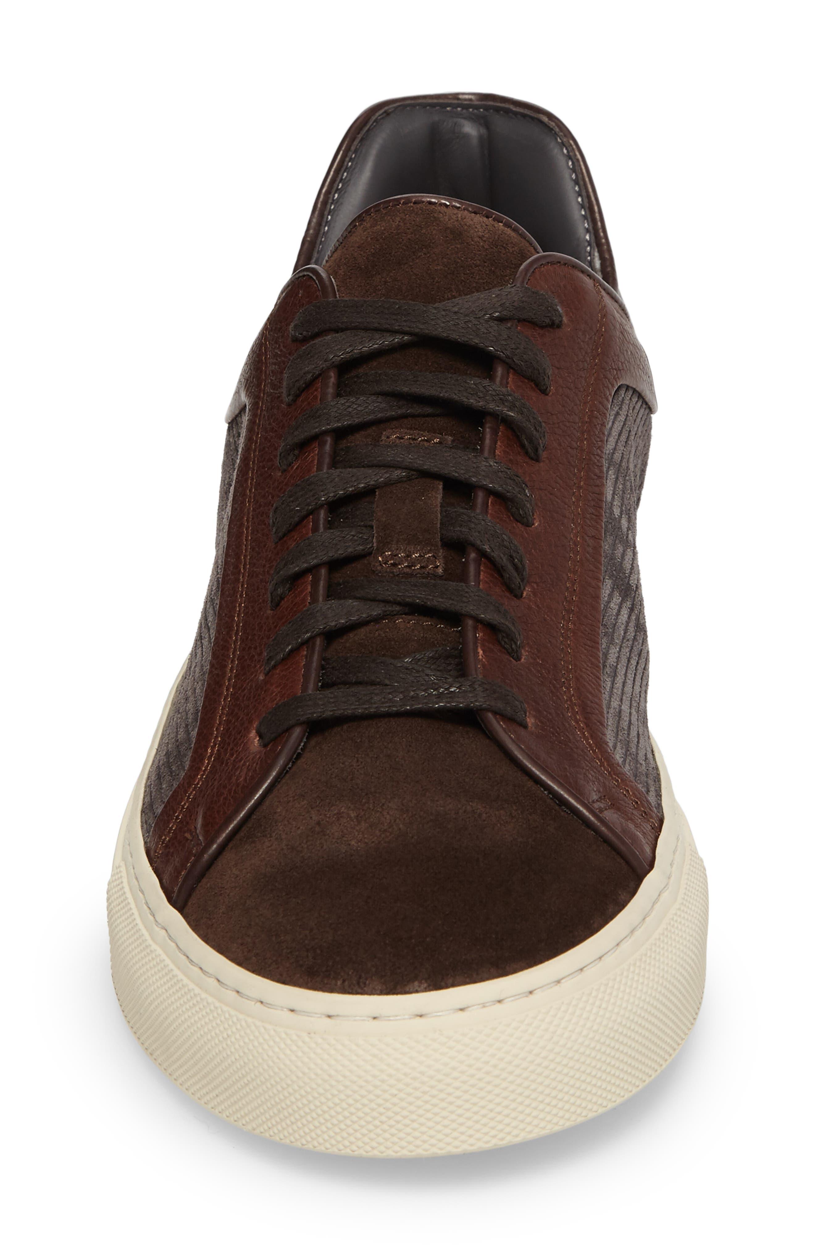 Marshall Sneaker,                             Alternate thumbnail 26, color,
