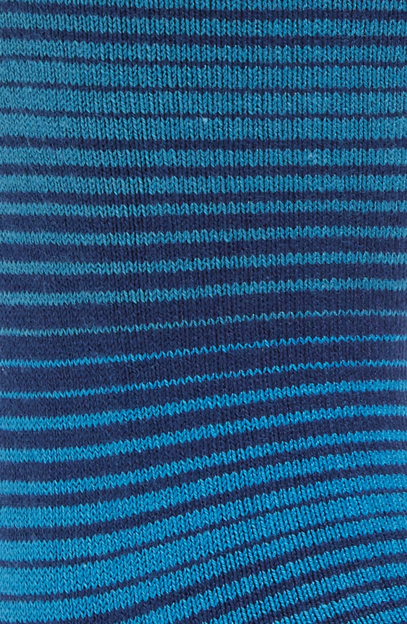 Fine Grade Socks,                             Alternate thumbnail 7, color,