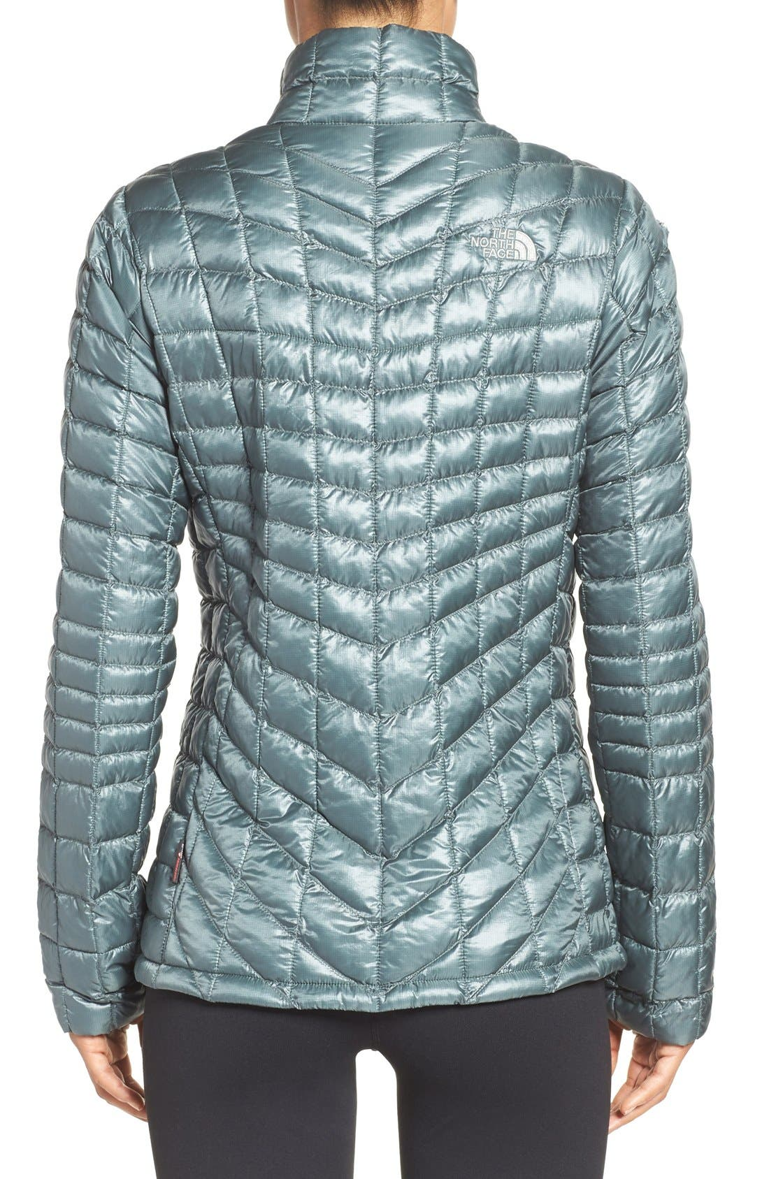 ThermoBall<sup>™</sup> Full Zip Jacket,                             Alternate thumbnail 137, color,