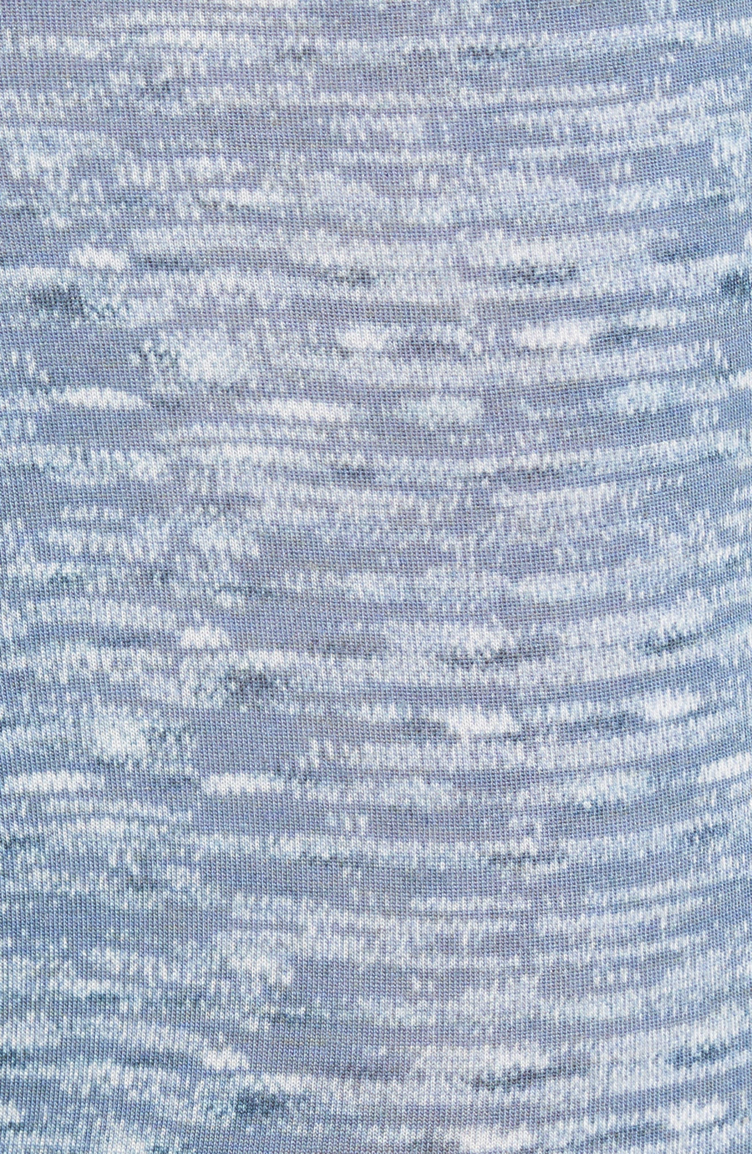 Weaver Boxer Briefs,                             Alternate thumbnail 5, color,                             BLUE