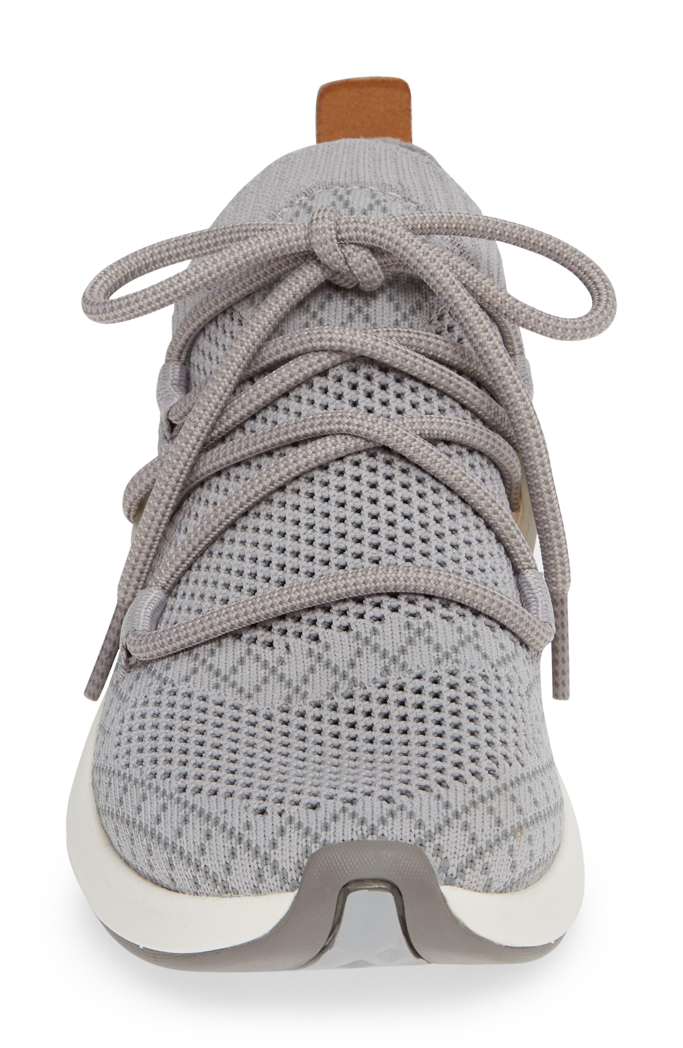 FlyRoam Oxford Sneaker,                             Alternate thumbnail 4, color,                             065
