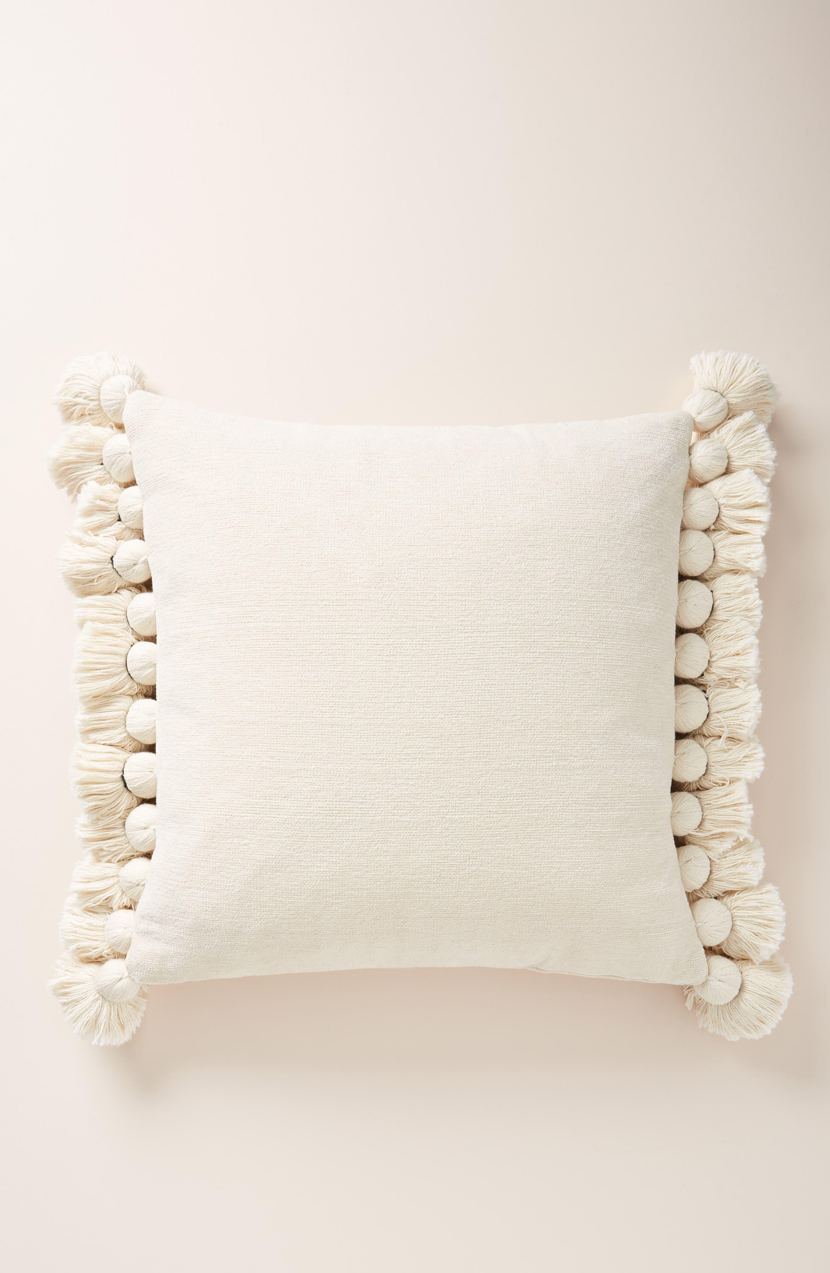 Nadia Accent Pillow,                             Main thumbnail 1, color,                             250