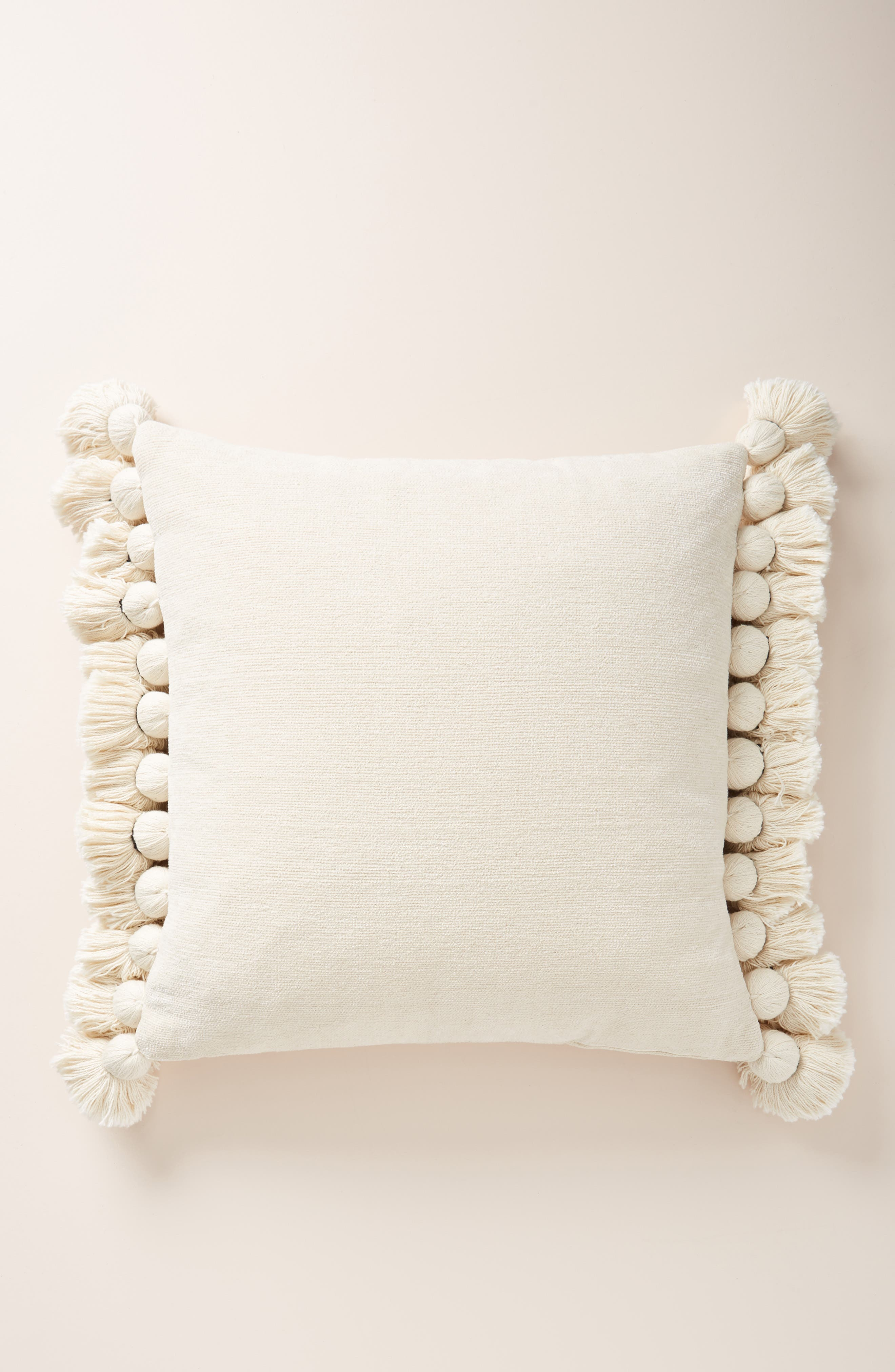 Nadia Accent Pillow, Main, color, 250
