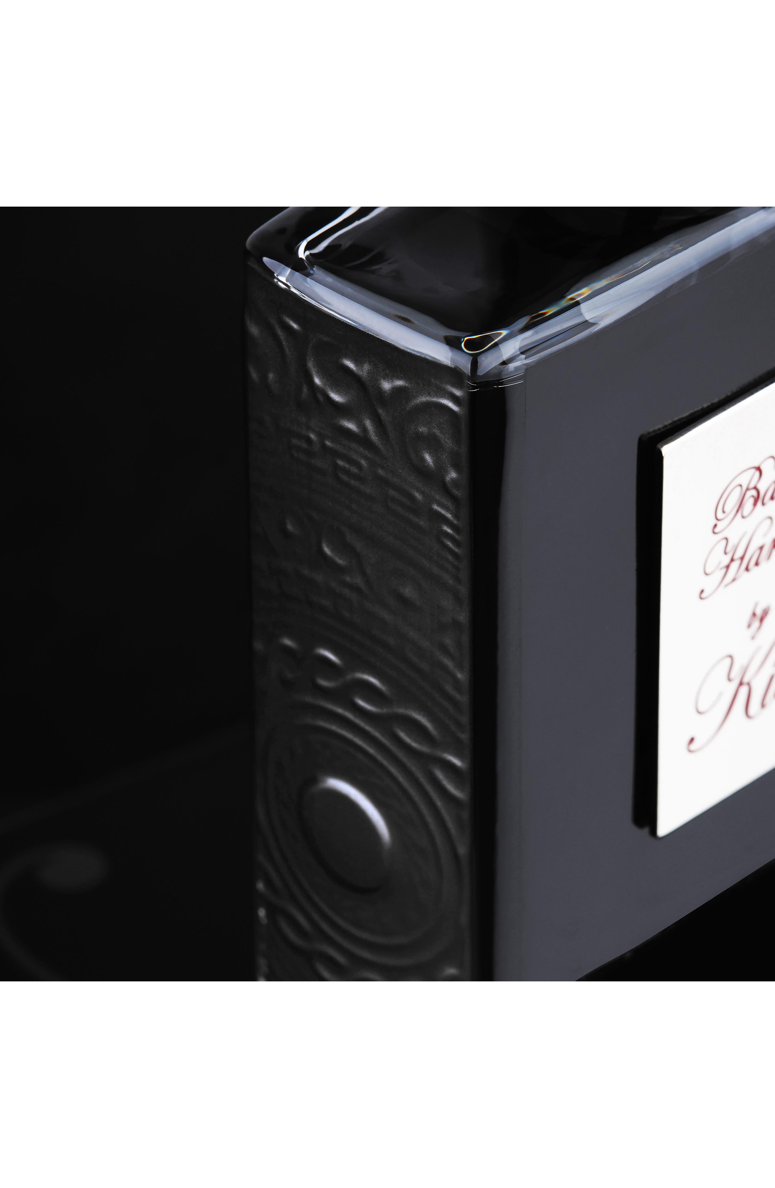 'Asian Tales - Bamboo Harmony' Refillable Fragrance Spray,                             Alternate thumbnail 6, color,                             NO COLOR