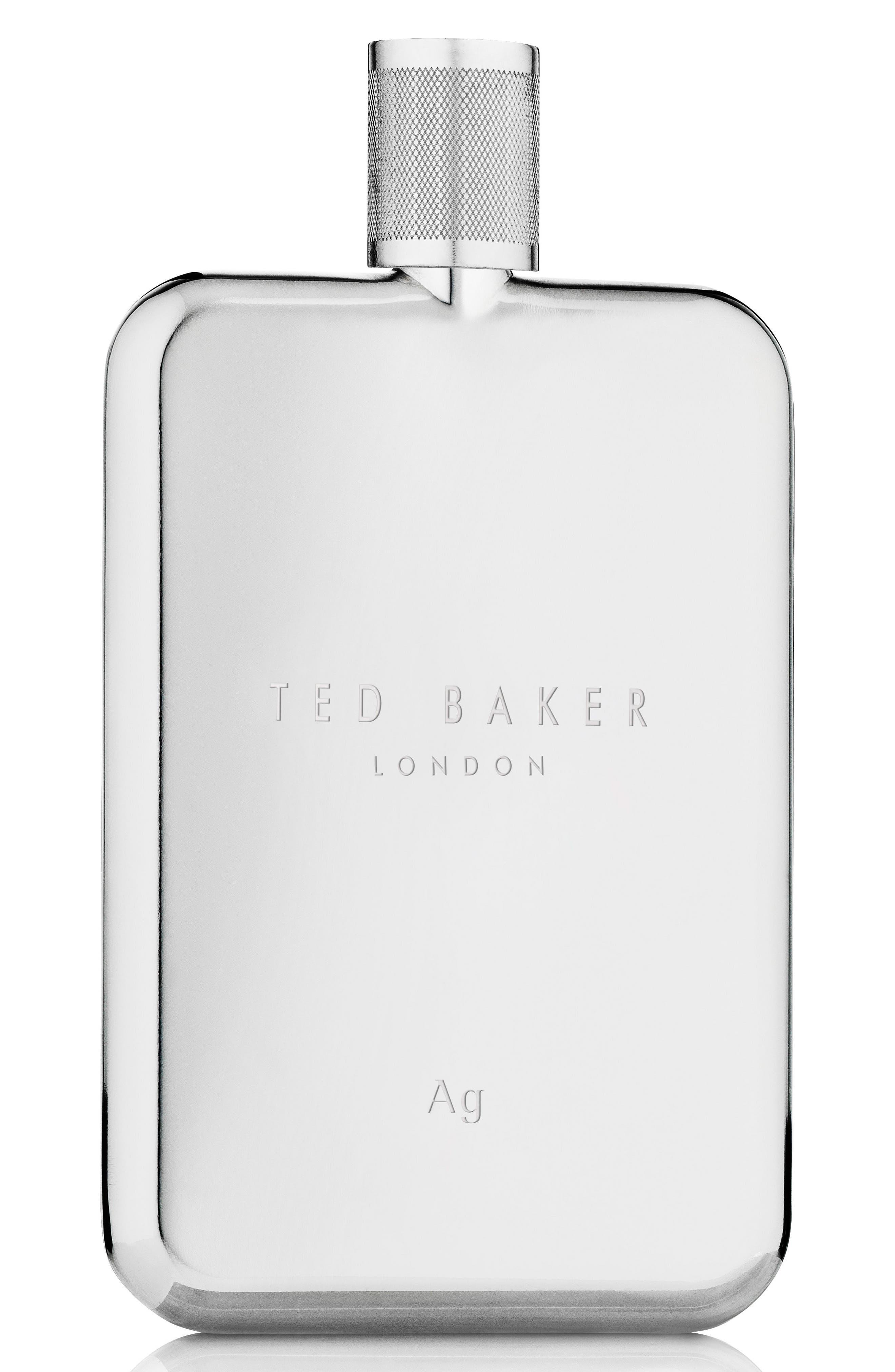 Ted Baker London Travel Tonic Ag Eau De Toilette